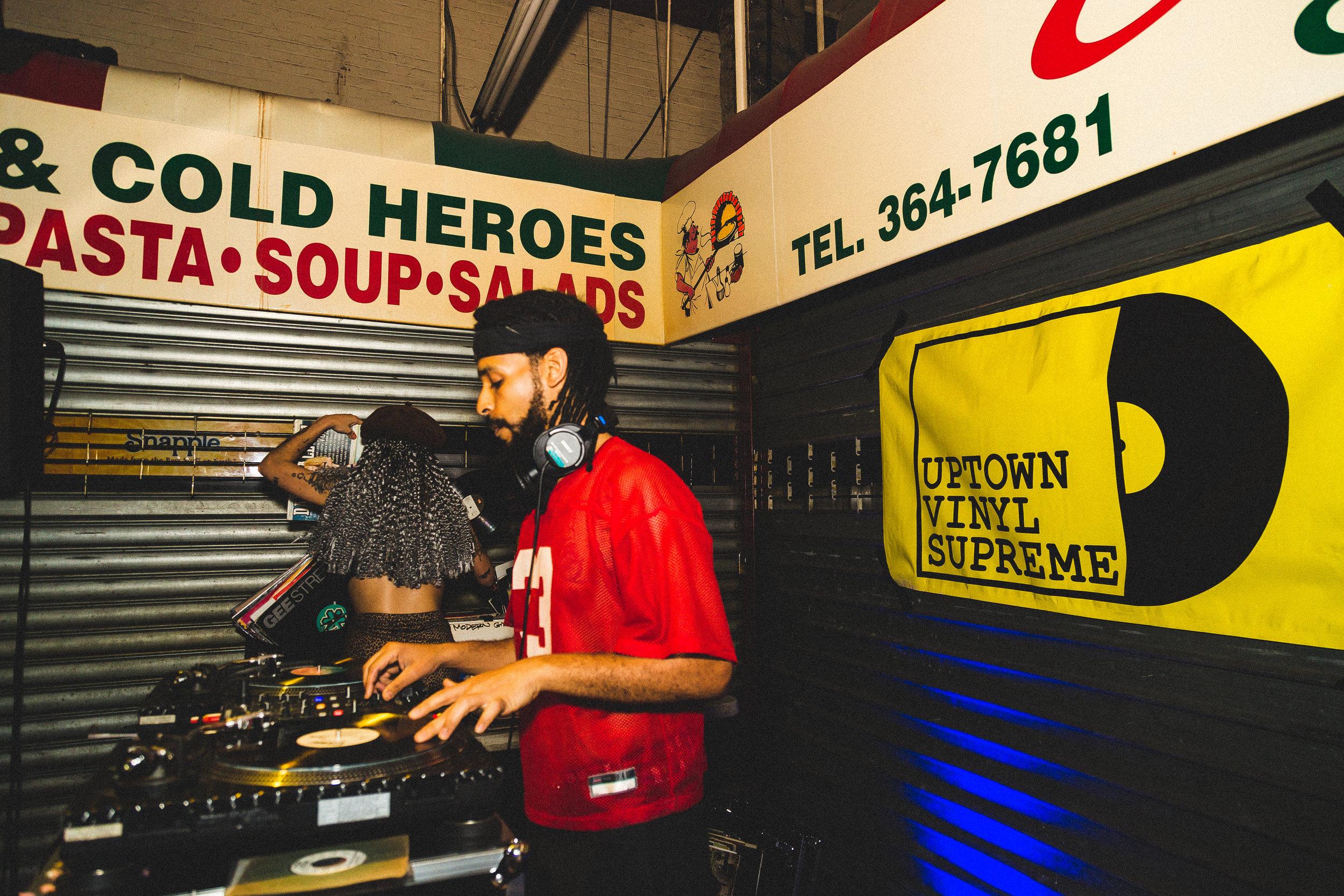 DJ 76-2019 A Party Called Rosie Perez X Uptown Vinyl Supreme_0020.jpg