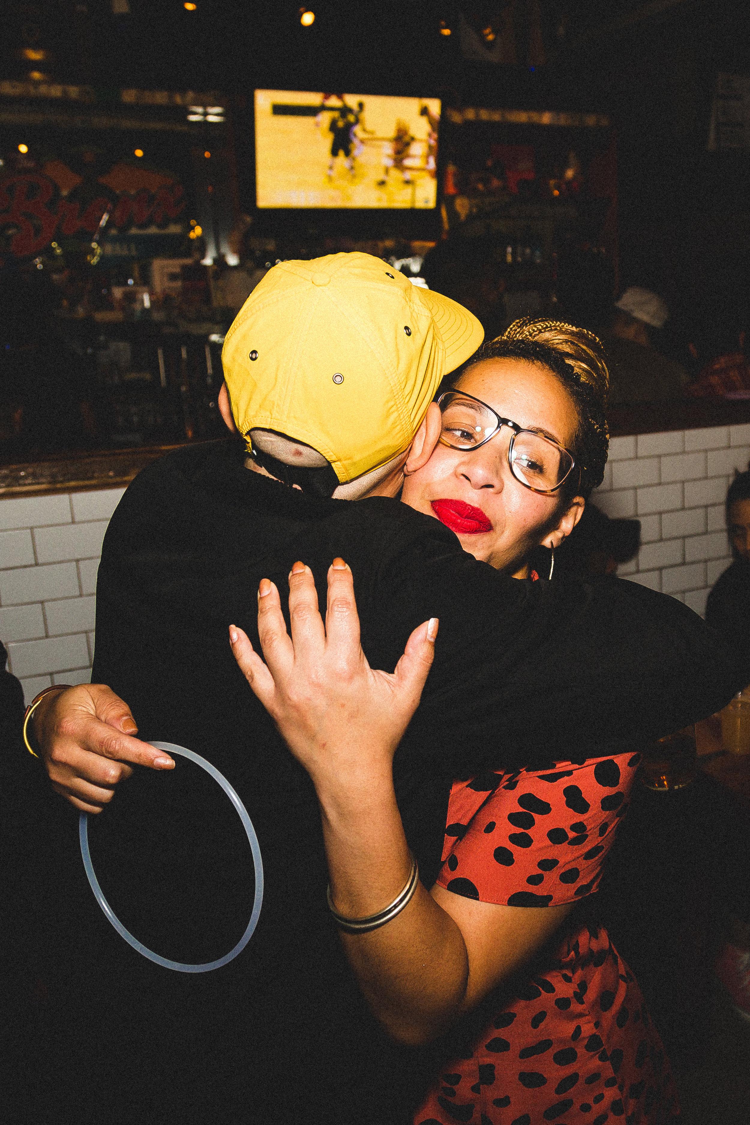 DJ 76-2019 A Party Called Rosie Perez X Uptown Vinyl Supreme_0016.jpg