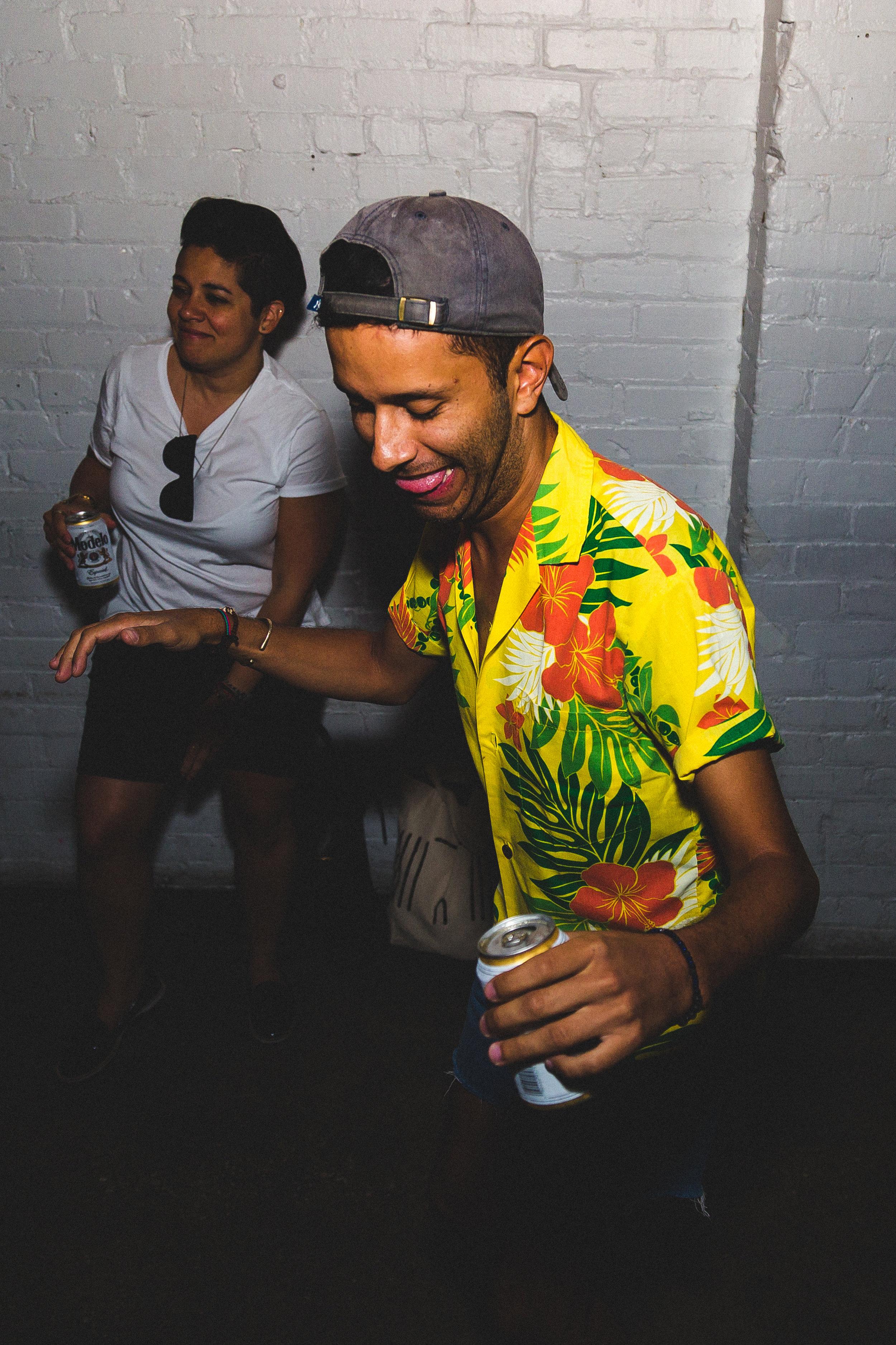 DJ 106-2019 Nuyorico_0097.jpg