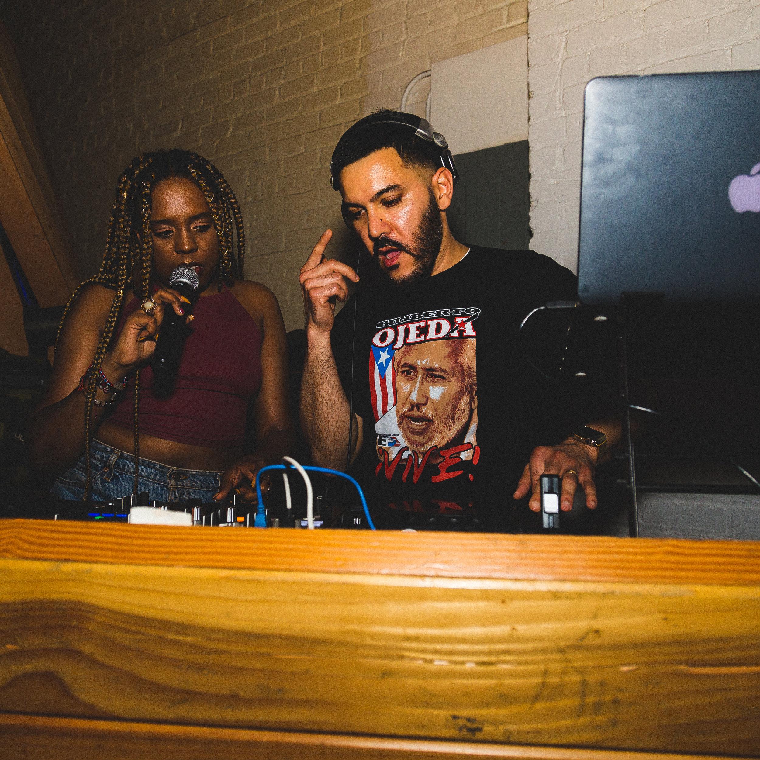DJ 106-2019 Nuyorico_0107.jpg