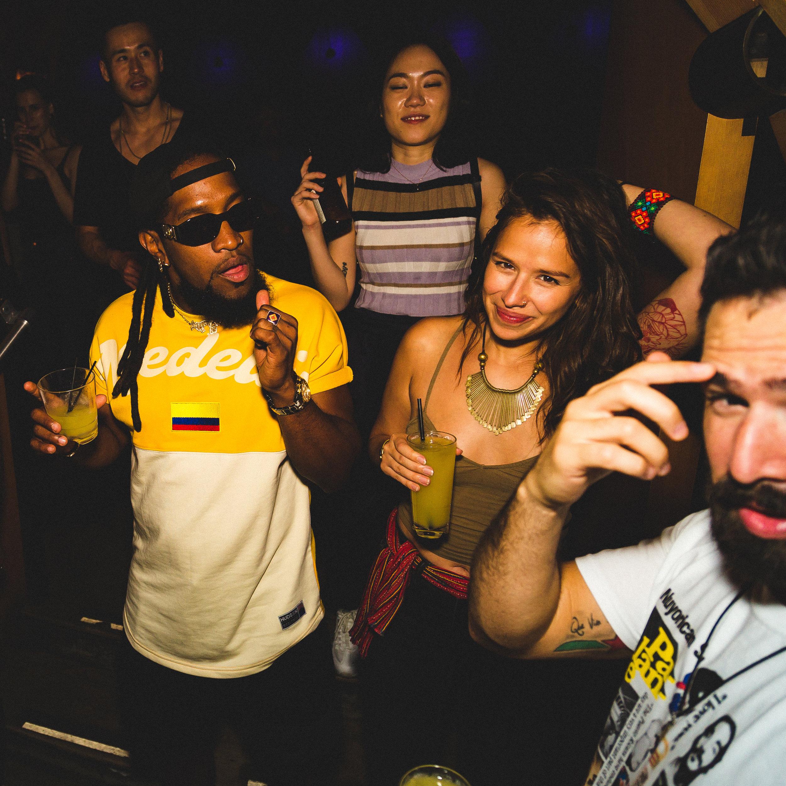 DJ 106-2019 Nuyorico_0124.jpg