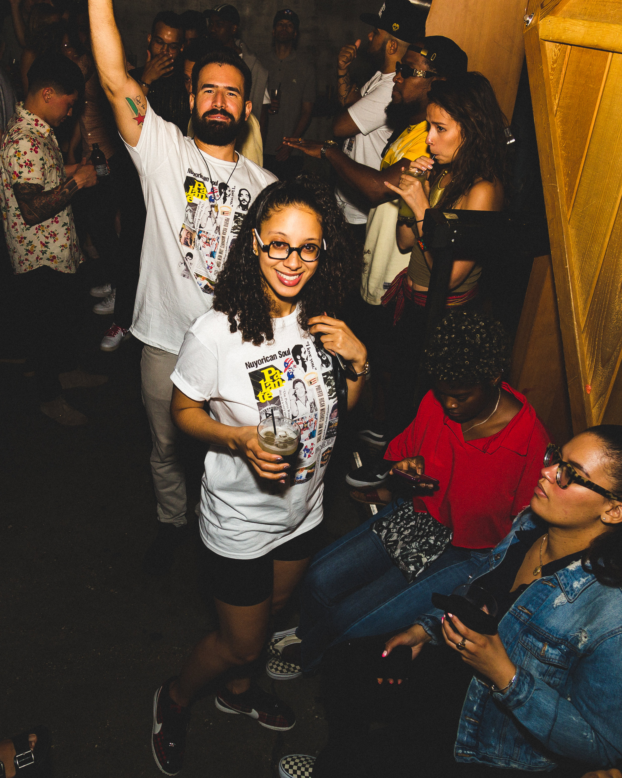 DJ 106-2019 Nuyorico_0130.jpg