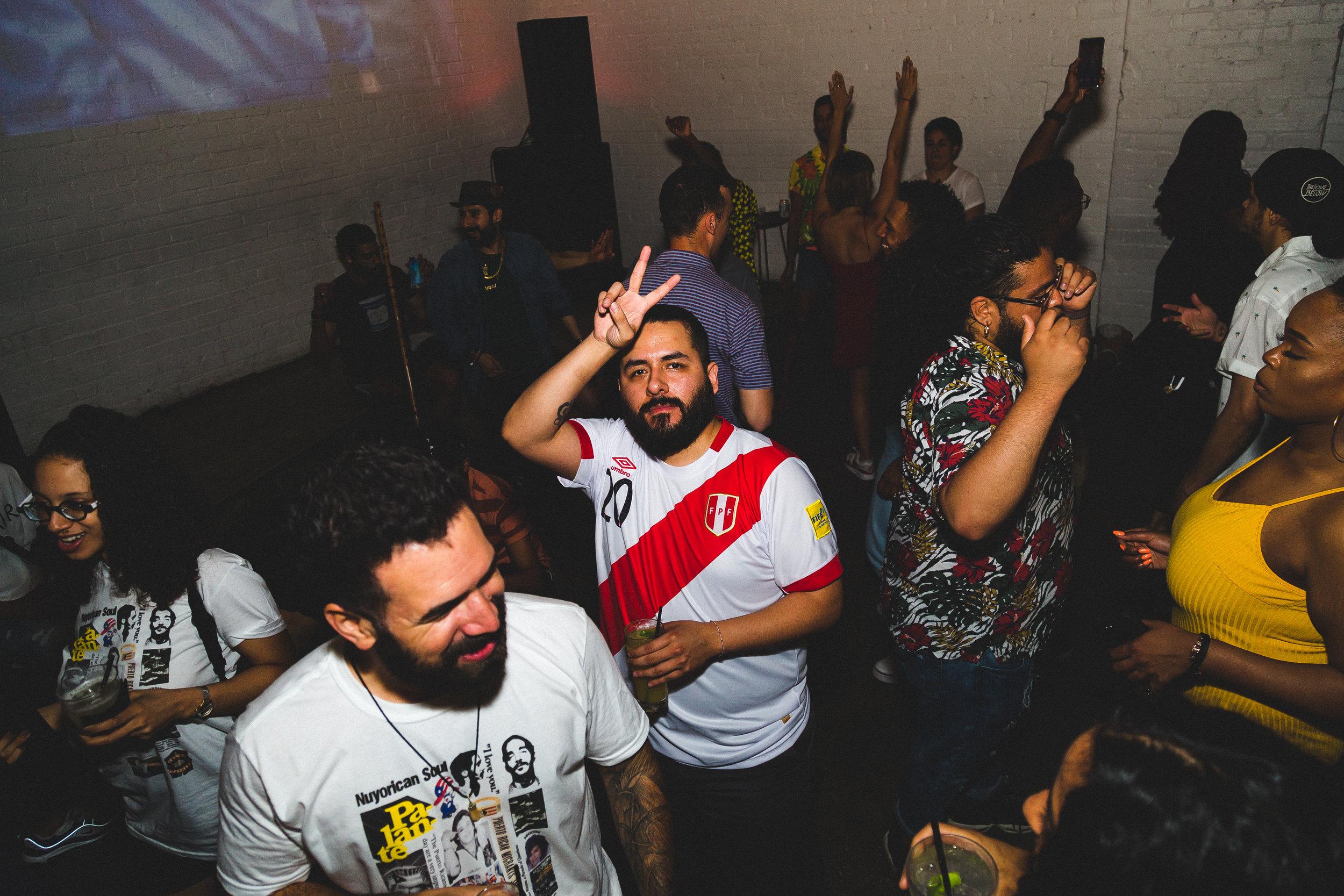 DJ 106-2019 Nuyorico_0136.jpg