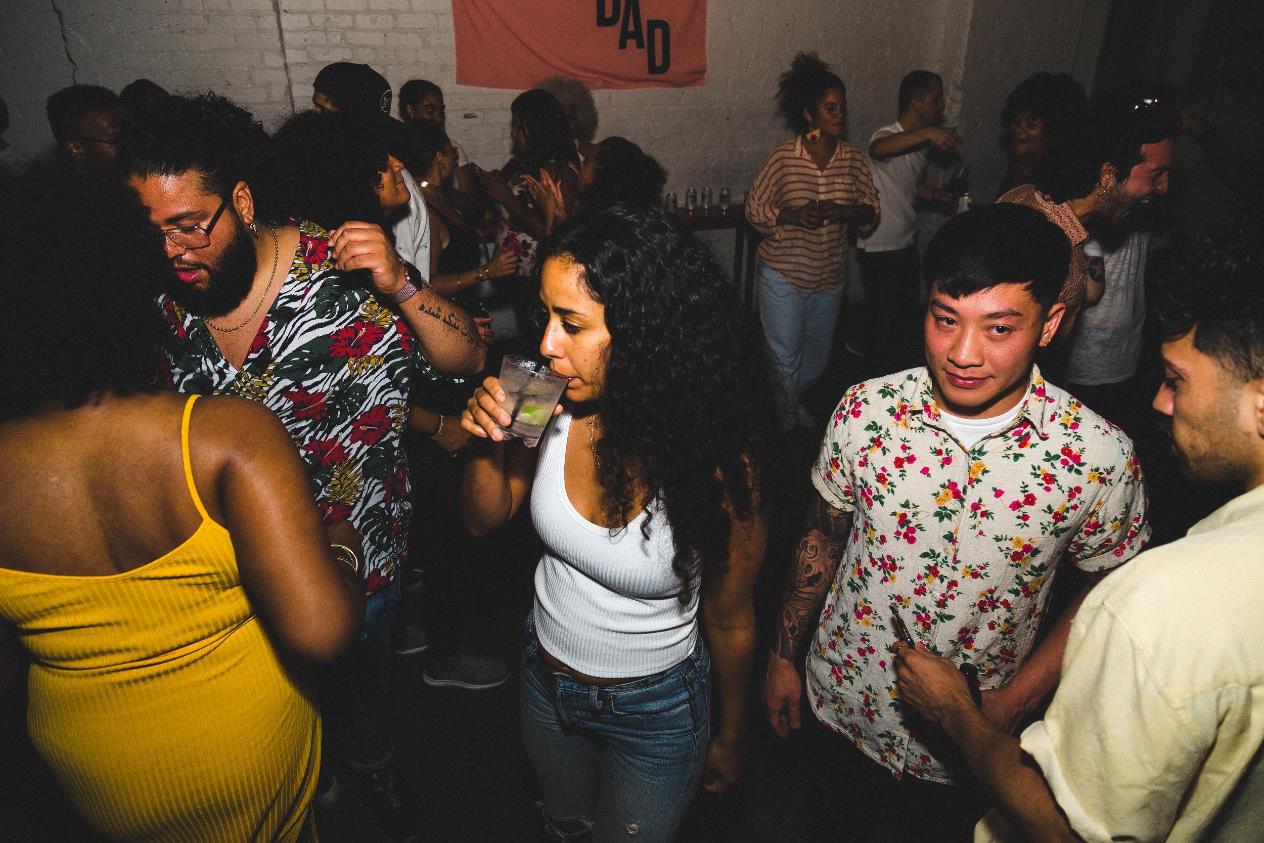 DJ 106-2019 Nuyorico_0137.jpg