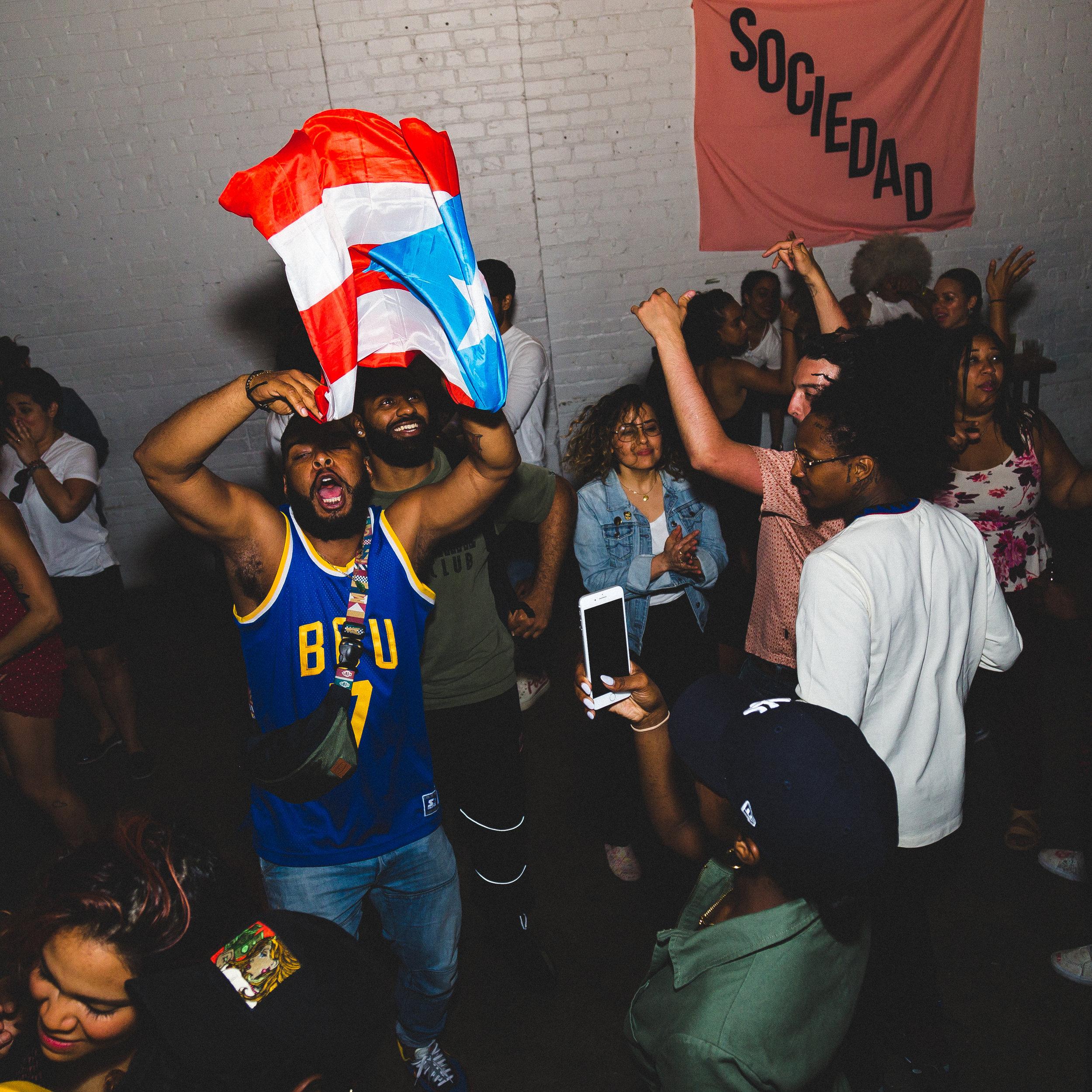 DJ 106-2019 Nuyorico_0160.jpg