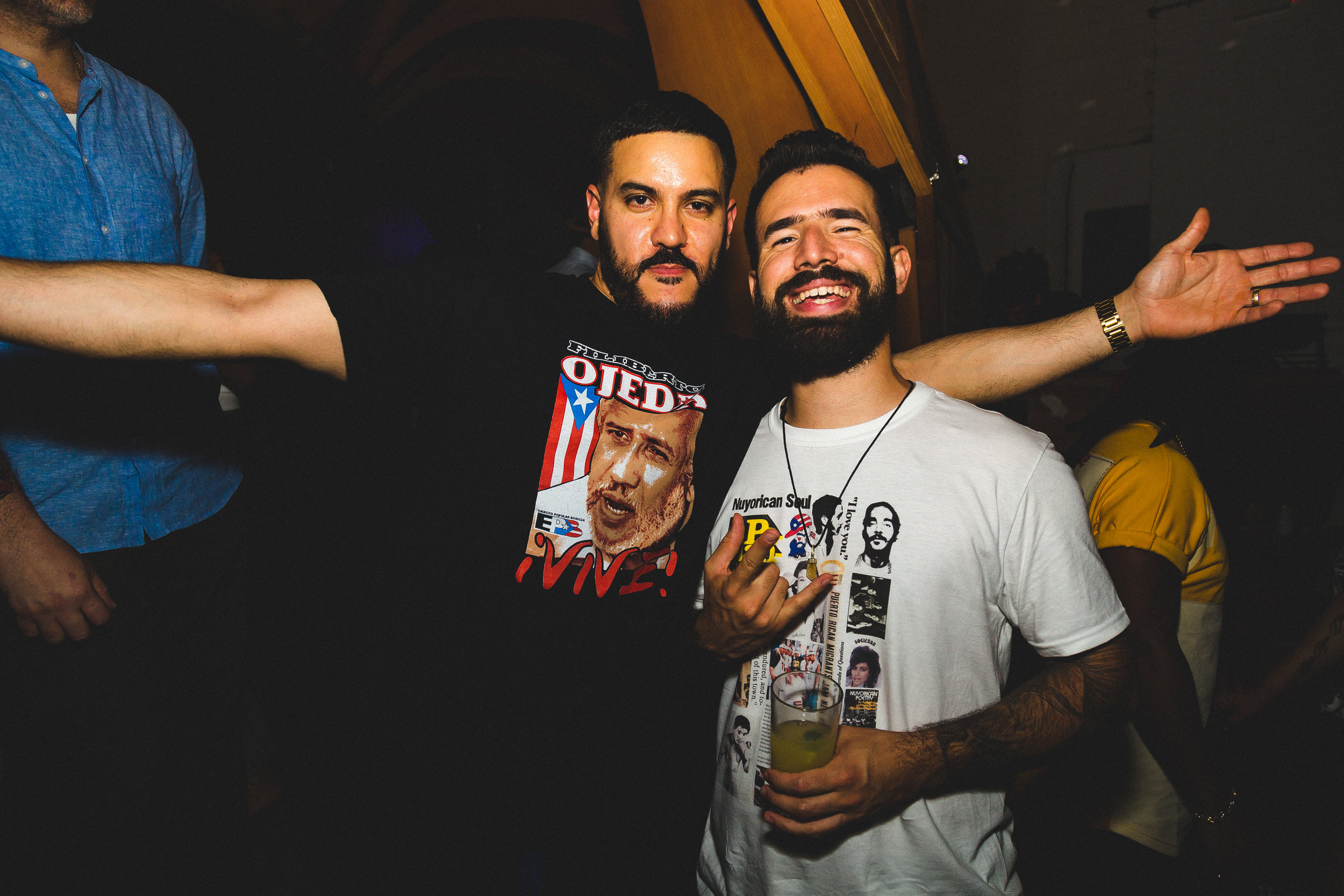 DJ 106-2019 Nuyorico_0187.jpg