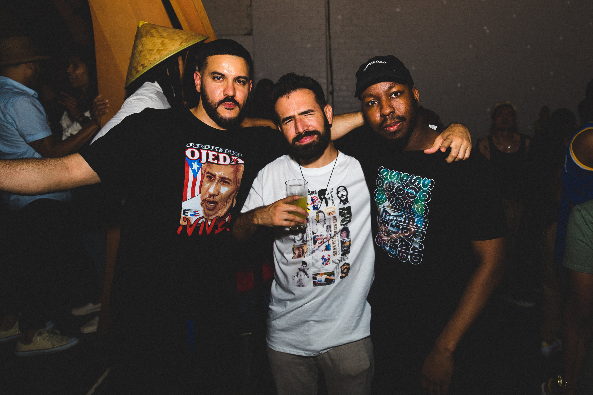 DJ 106-2019 Nuyorico_0190.jpg