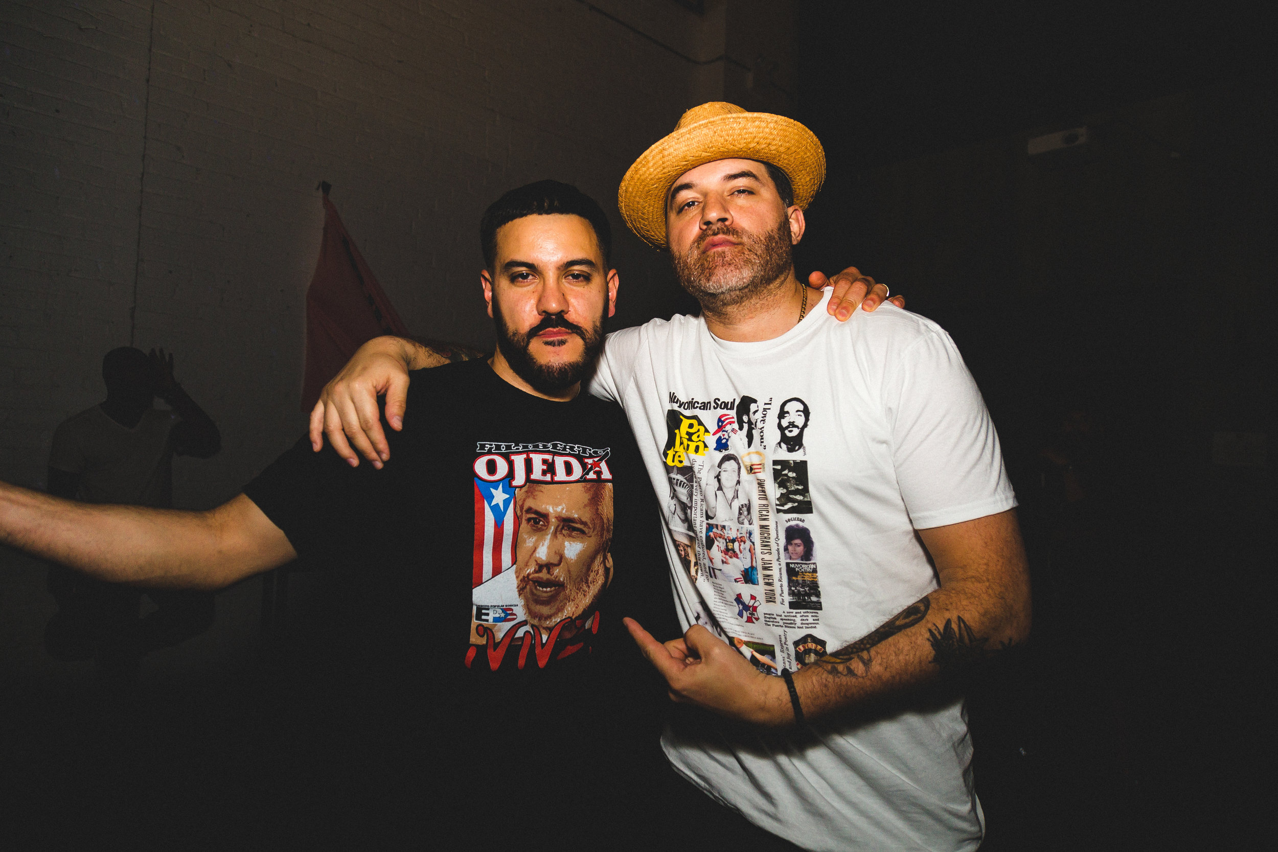 DJ 106-2019 Nuyorico_0271.jpg