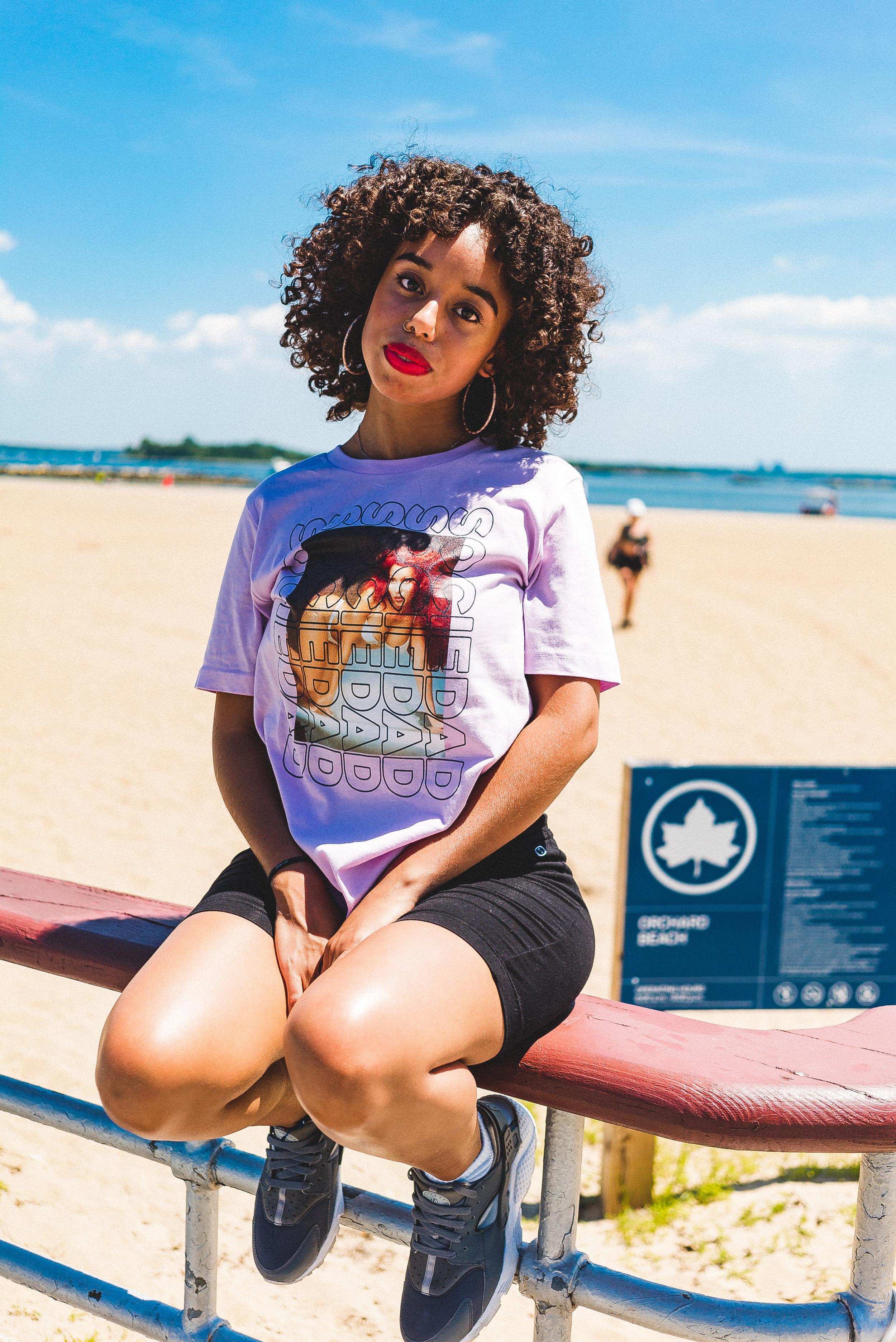 DJ 117-2019 Sociedad.Life Iris T-Shirt Nez_0019.jpg