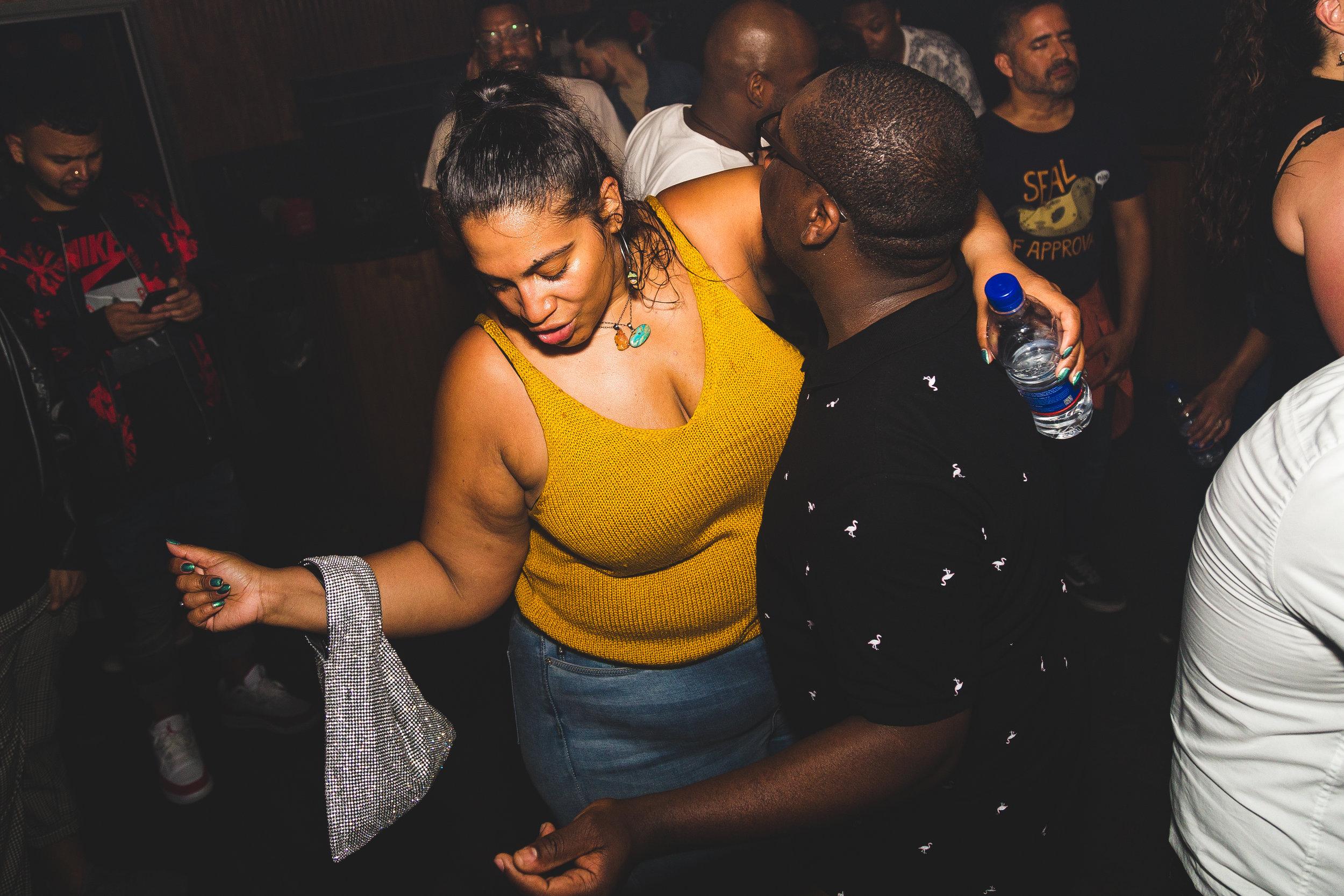 DJ 108-2019 A Party Called Rosie Perez_0313.jpg