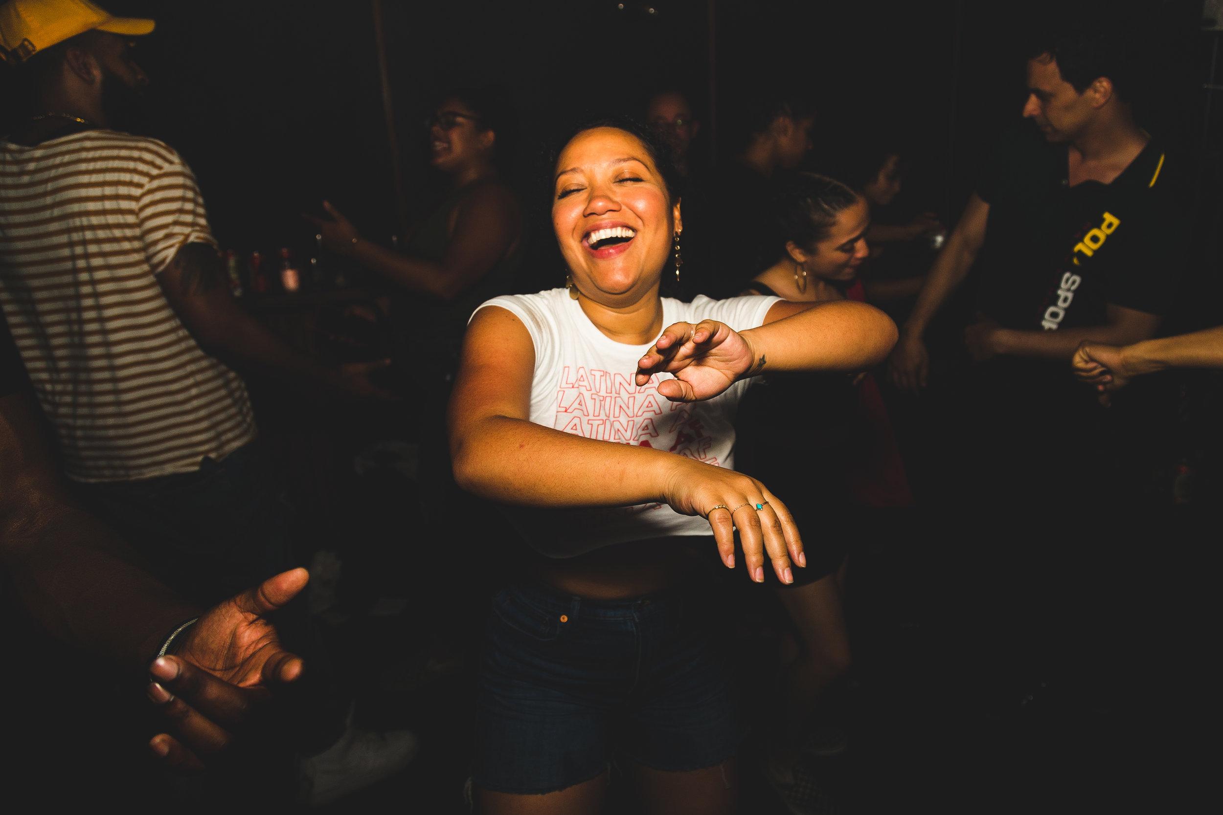 DJ 108-2019 A Party Called Rosie Perez_0306.jpg