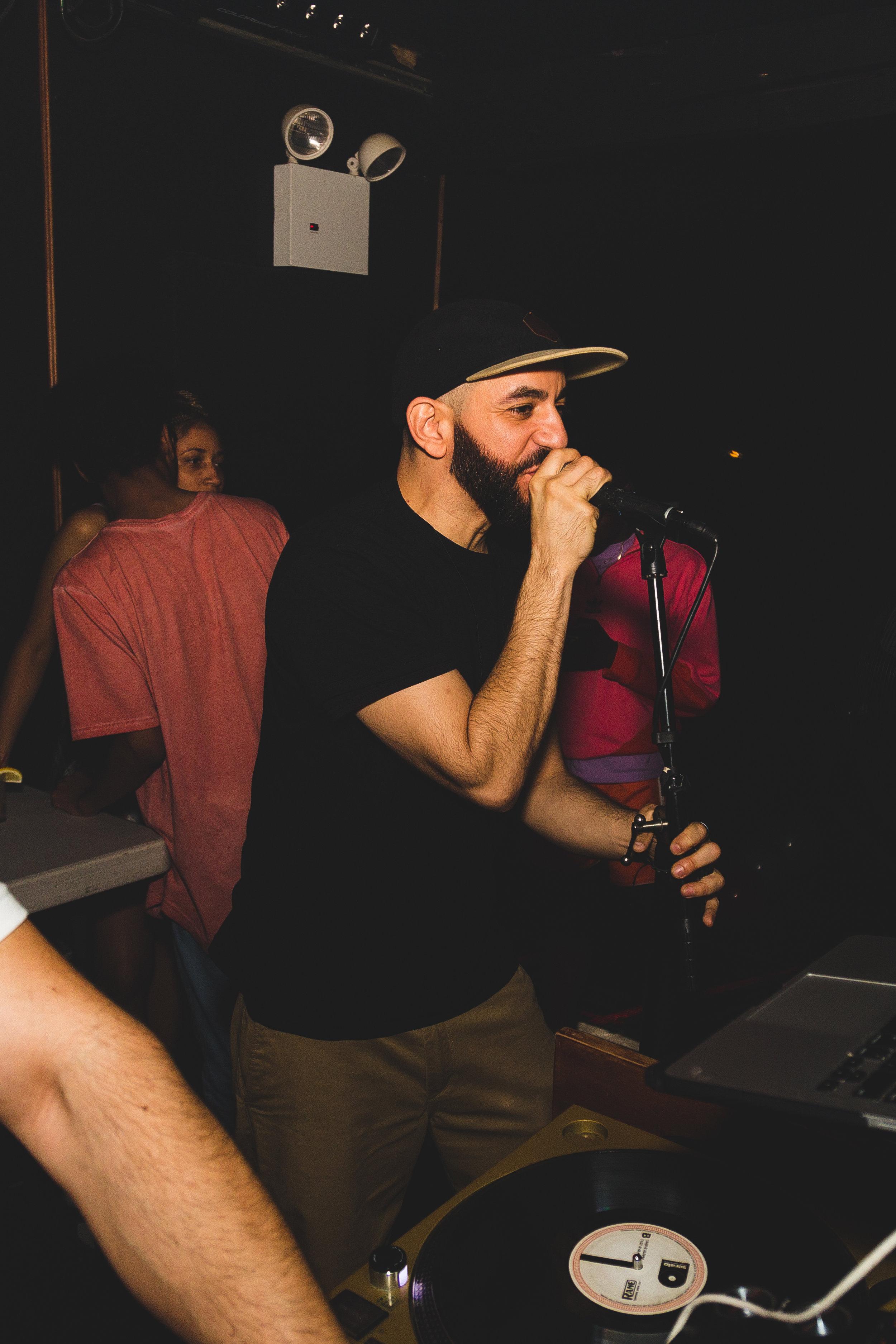 DJ 108-2019 A Party Called Rosie Perez_0032.jpg