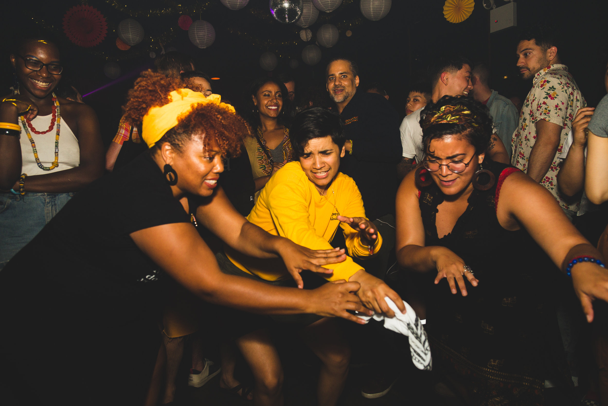 DJ 108-2019 A Party Called Rosie Perez_0057.jpg
