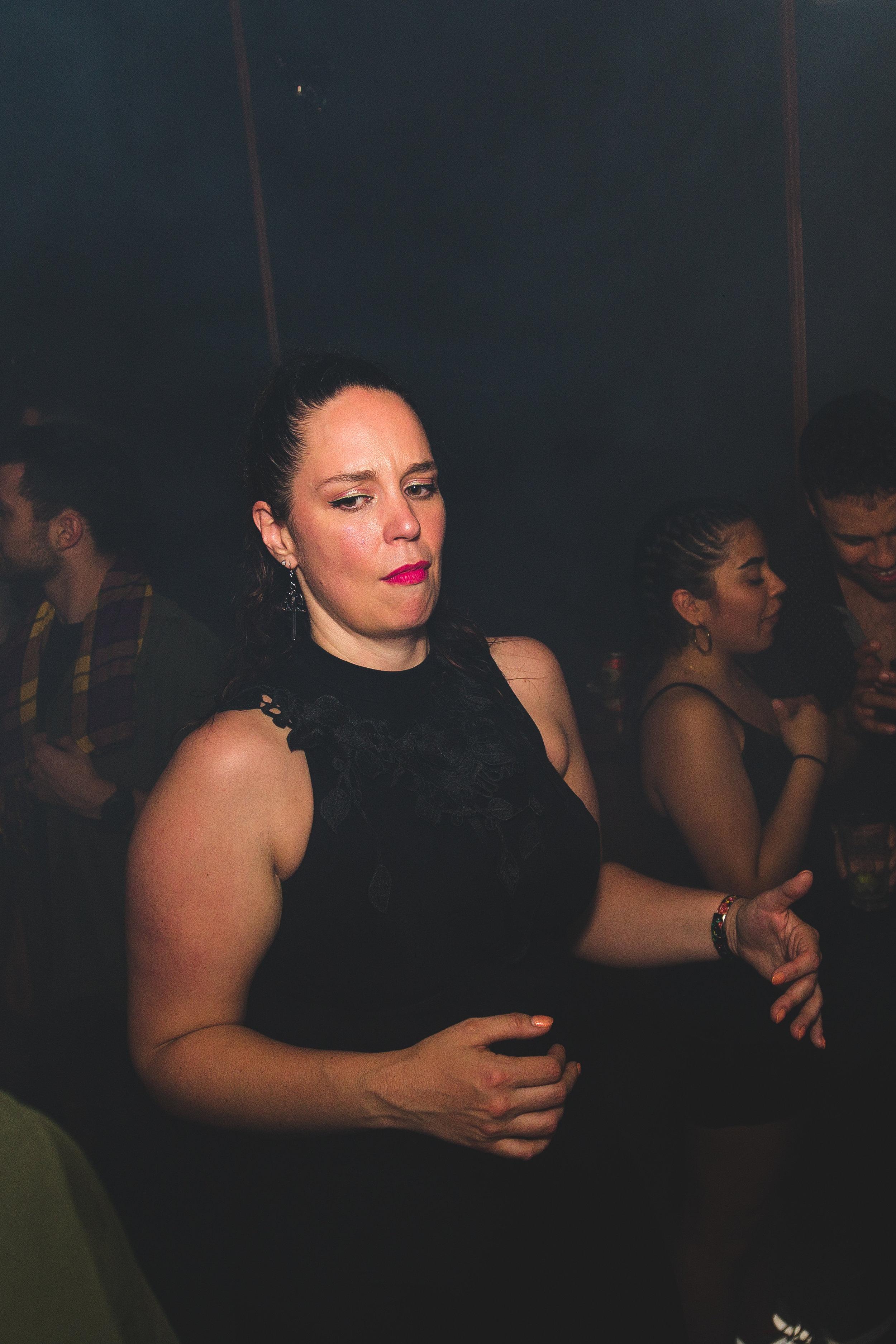 DJ 108-2019 A Party Called Rosie Perez_0297.jpg