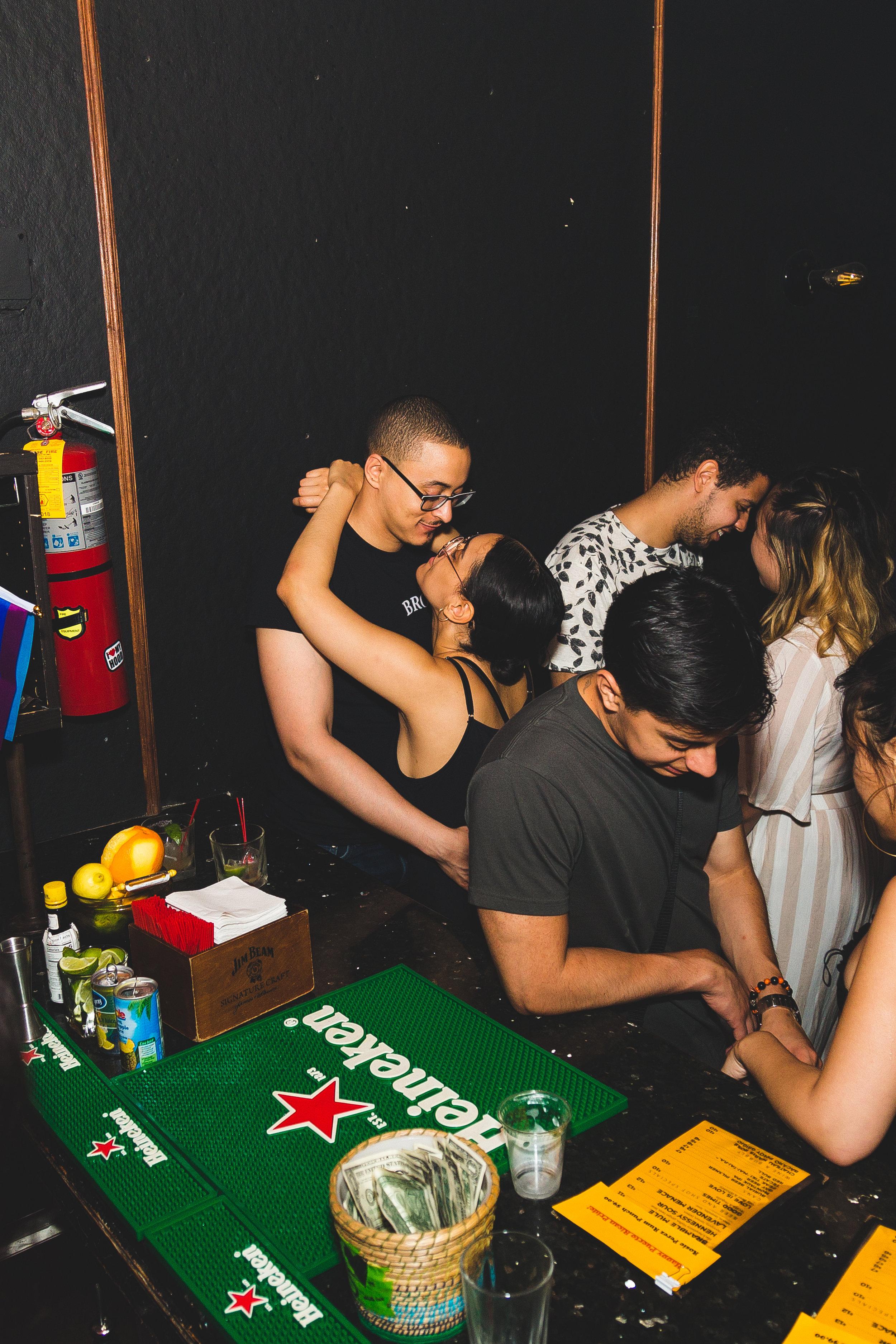 DJ 108-2019 A Party Called Rosie Perez_0018.jpg