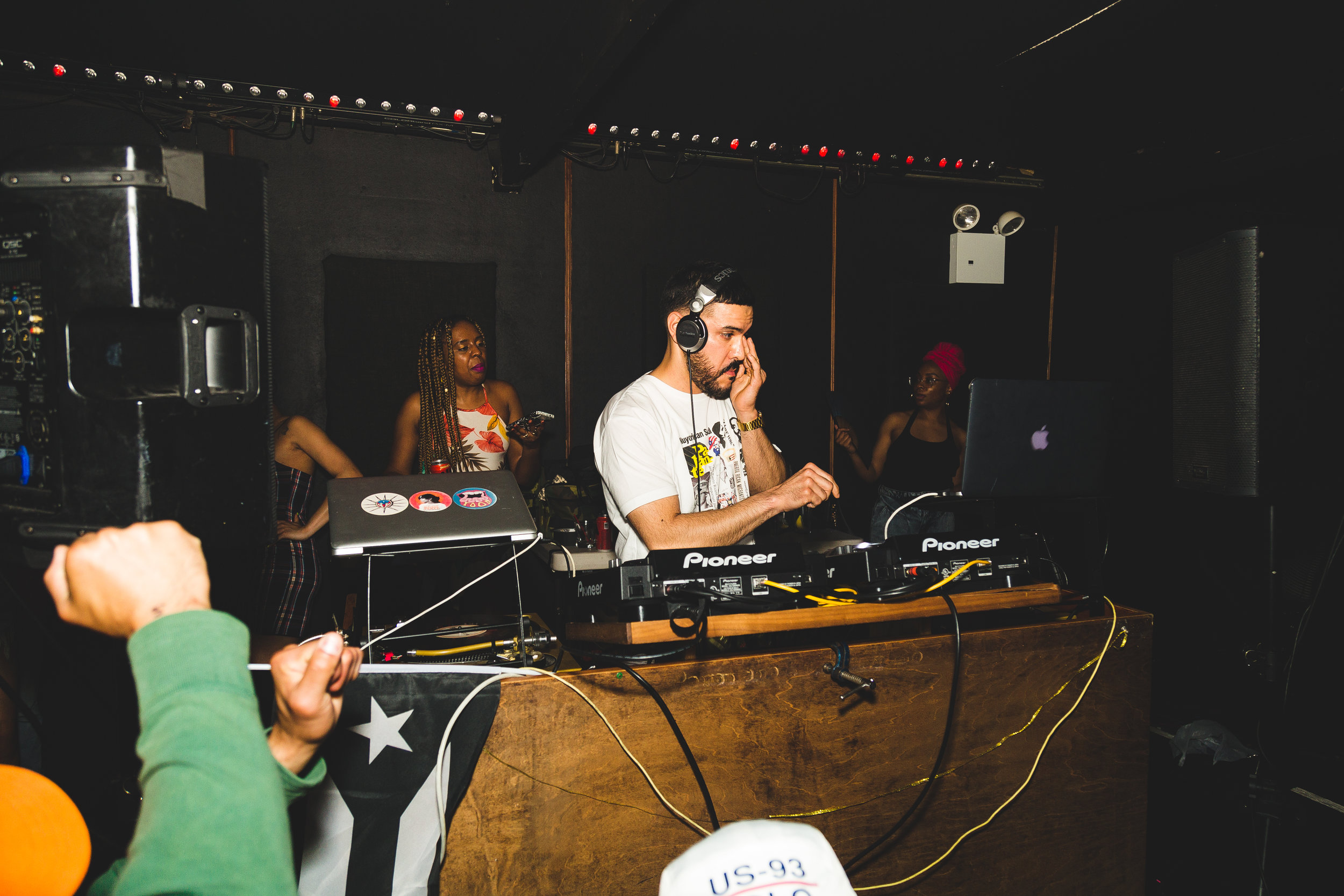 DJ 108-2019 A Party Called Rosie Perez_0259.jpg