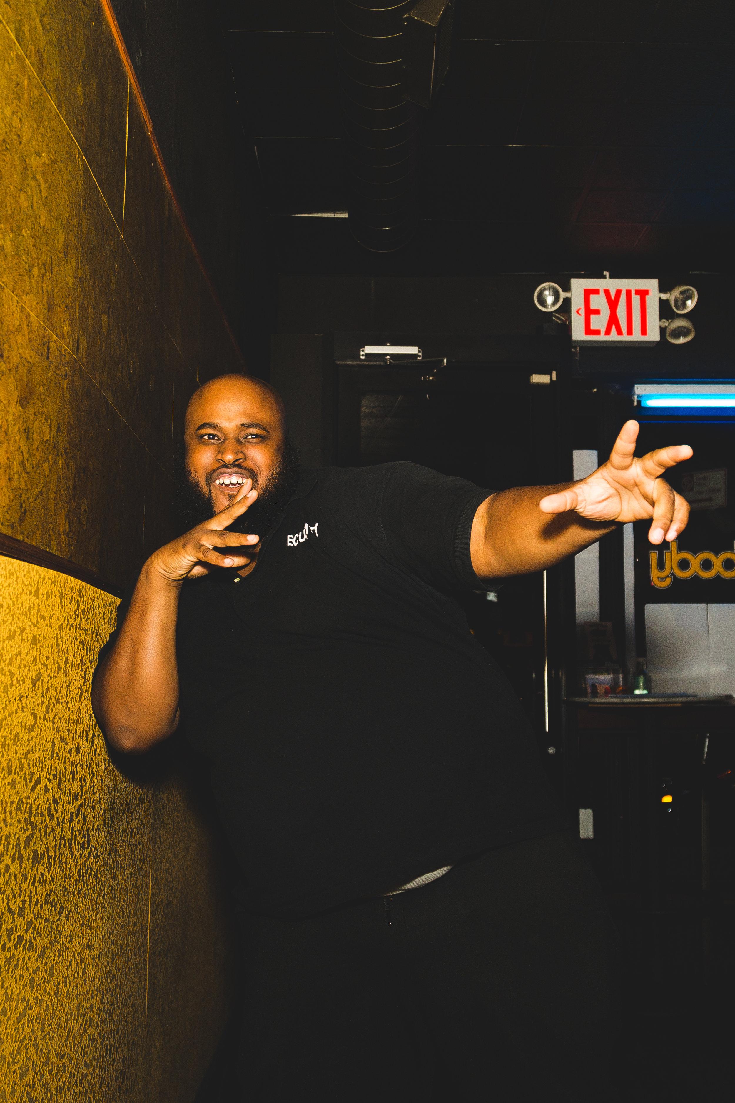 DJ 108-2019 A Party Called Rosie Perez_0249.jpg