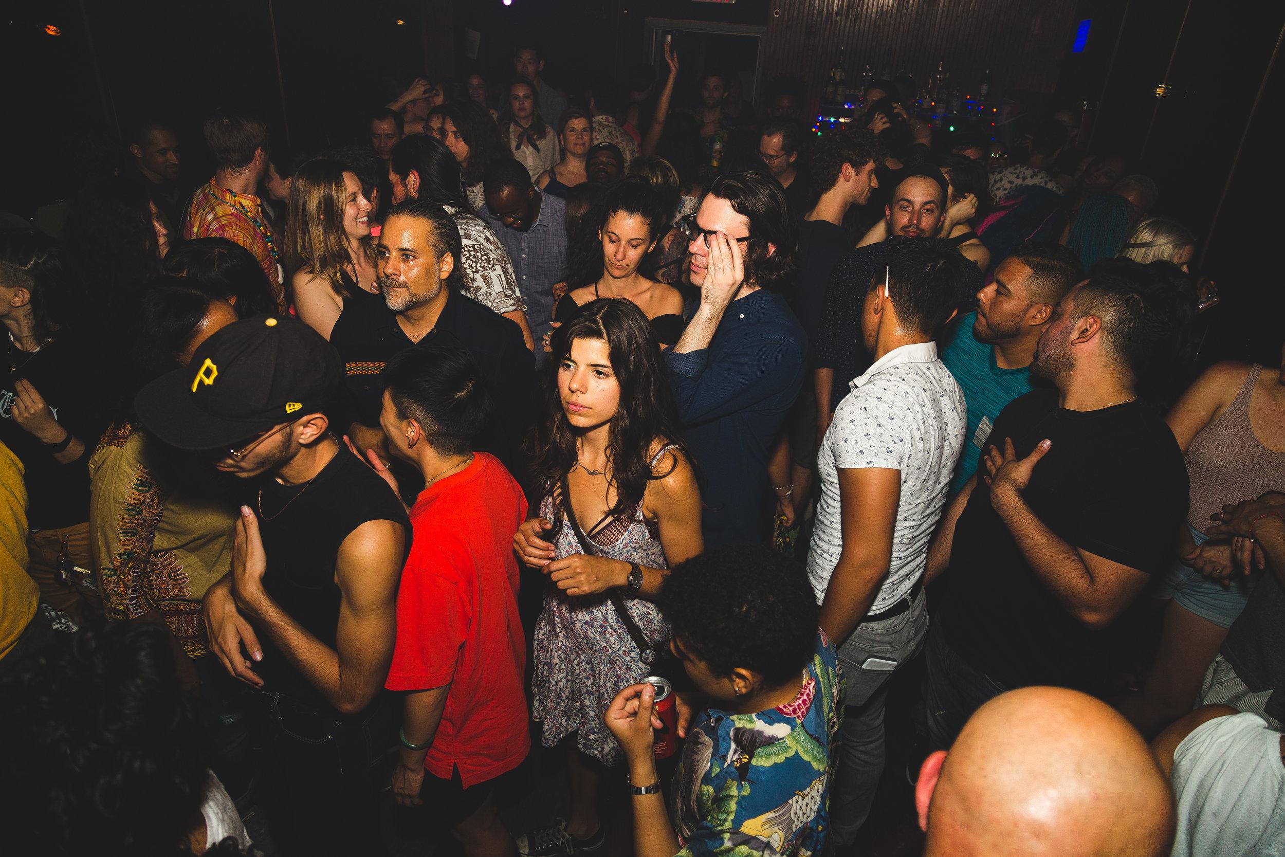 DJ 108-2019 A Party Called Rosie Perez_0070.jpg