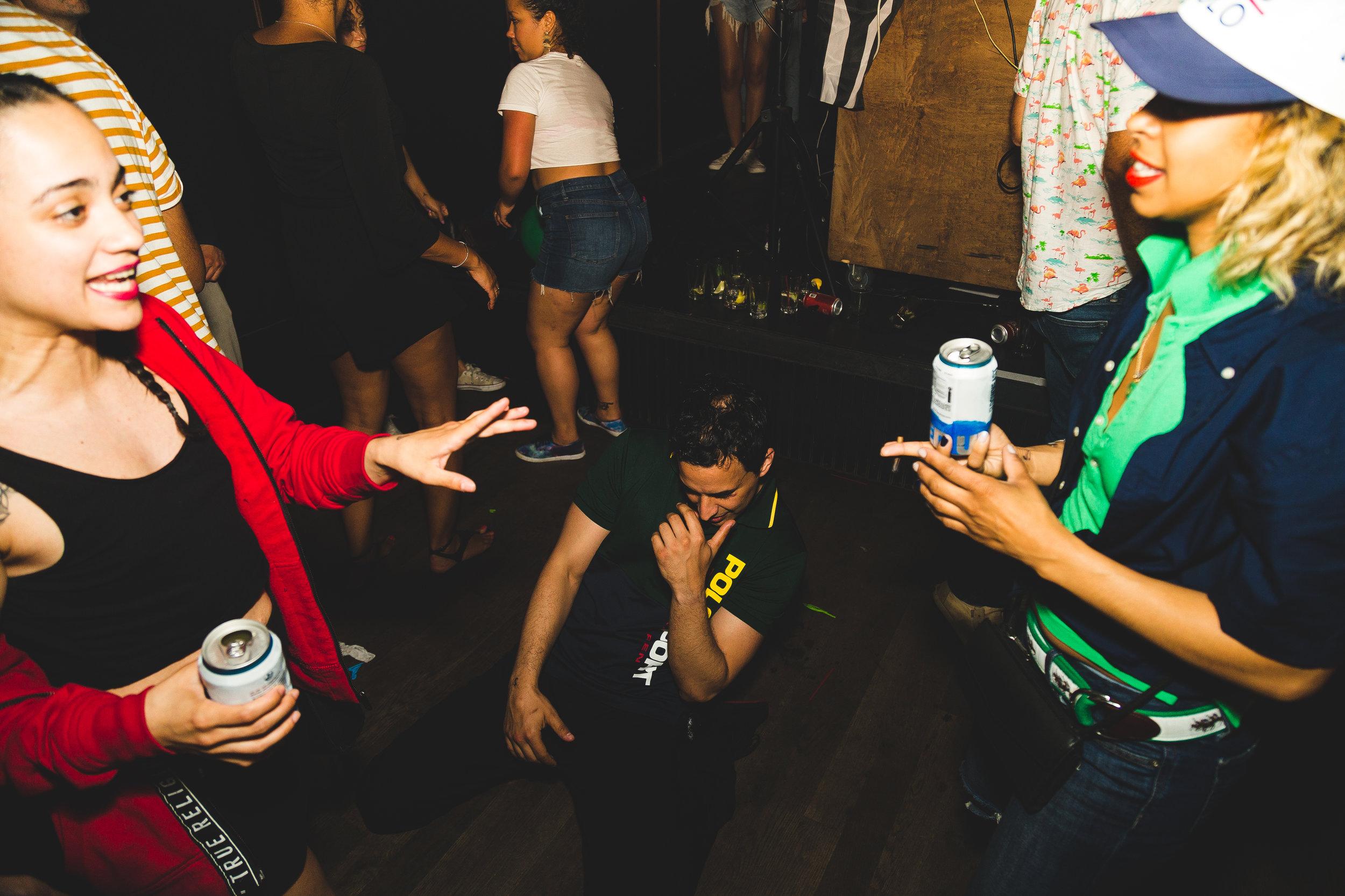 DJ 108-2019 A Party Called Rosie Perez_0335.jpg