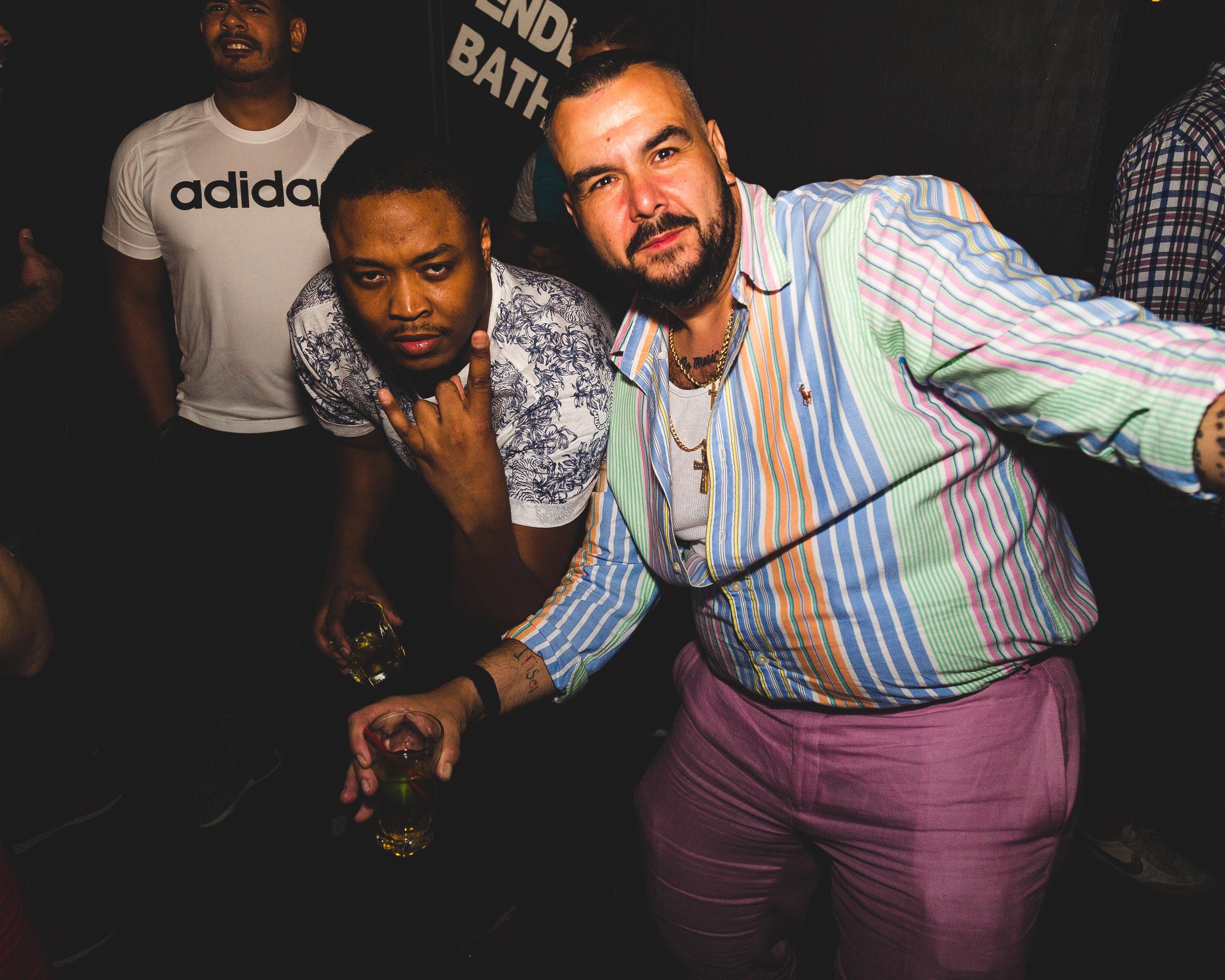 DJ 108-2019 A Party Called Rosie Perez_0284.jpg