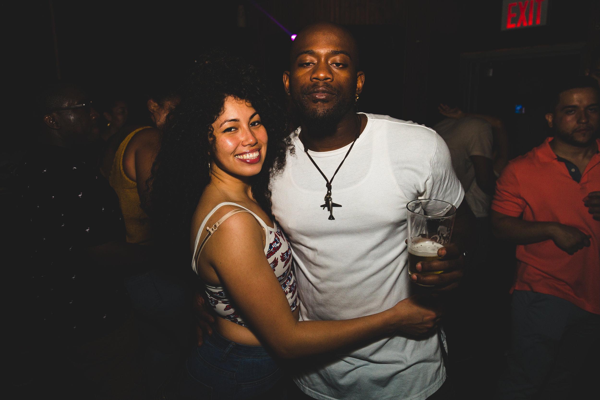 DJ 108-2019 A Party Called Rosie Perez_0348.jpg