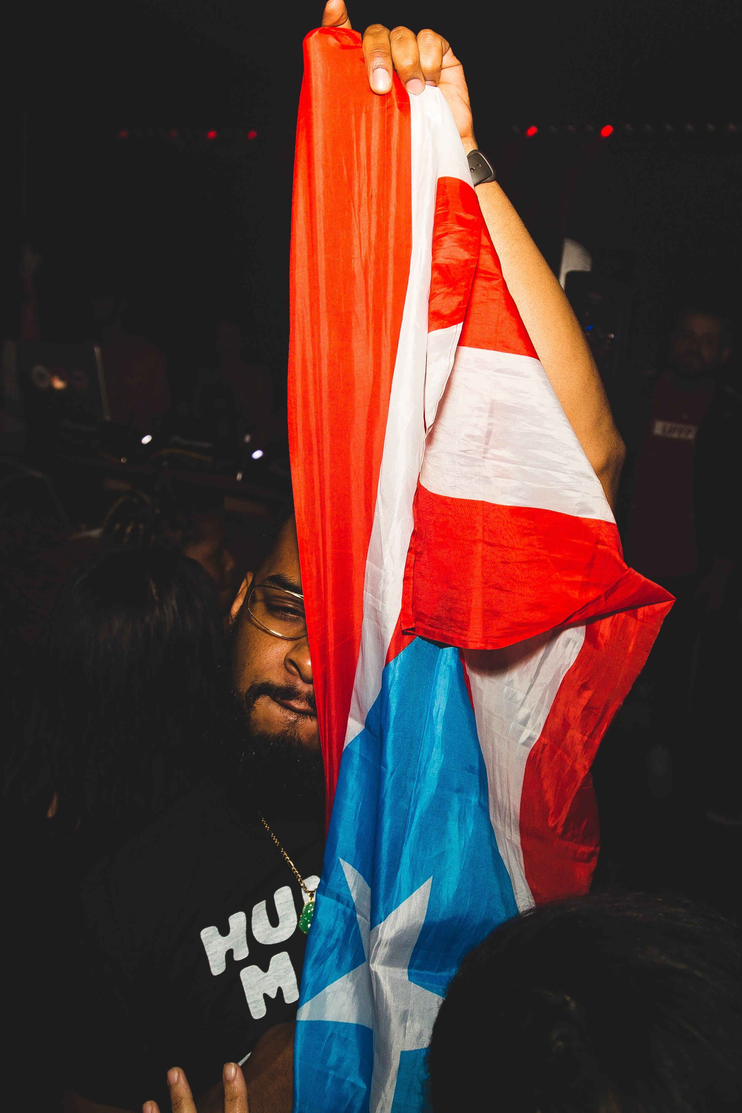 DJ 108-2019 A Party Called Rosie Perez_0166.jpg