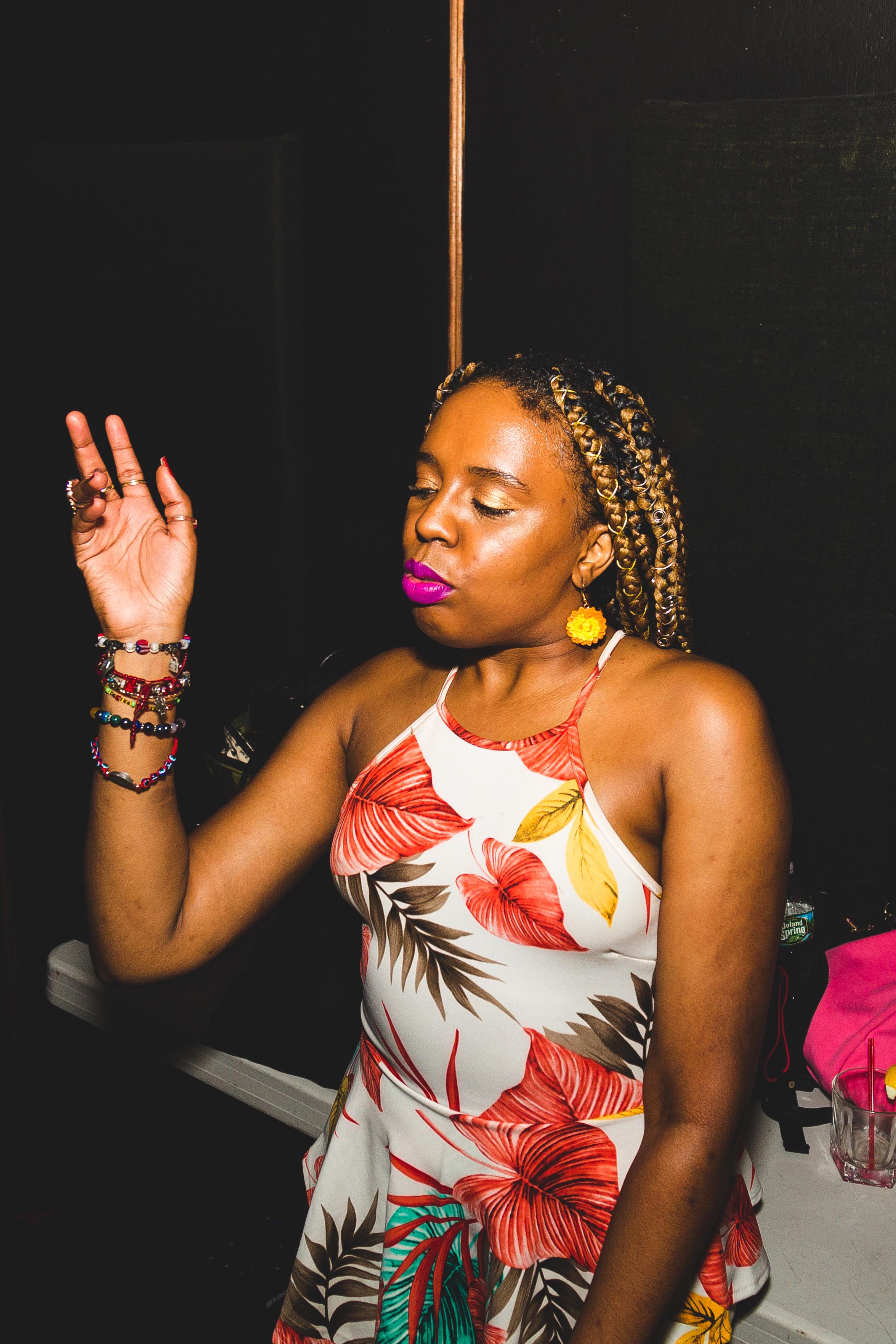 DJ 108-2019 A Party Called Rosie Perez_0091.jpg