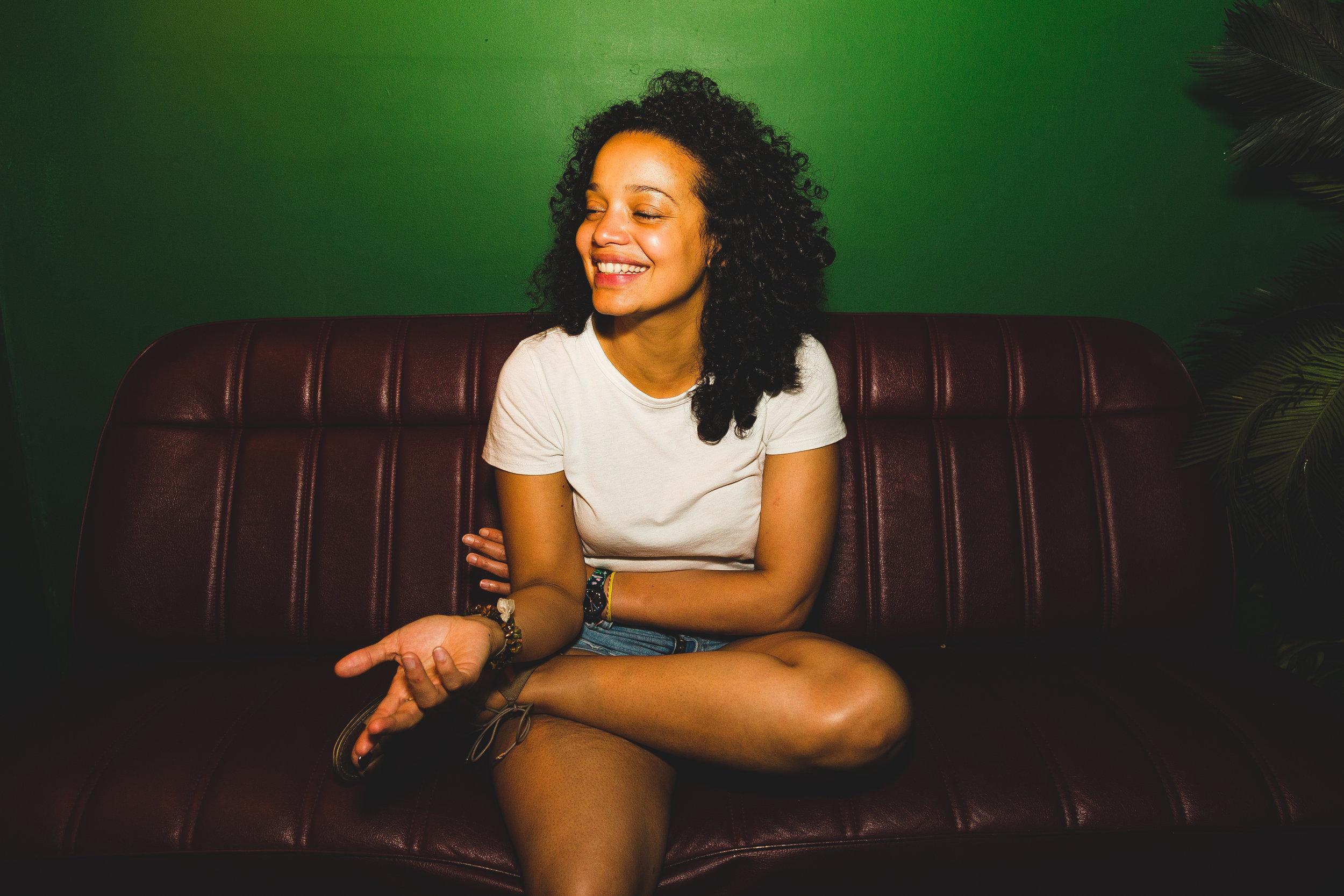 DJ 108-2019 A Party Called Rosie Perez_0195.jpg