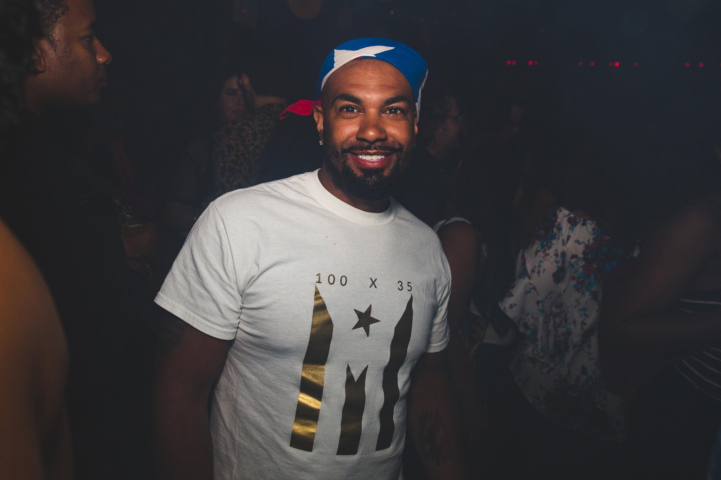 DJ 108-2019 A Party Called Rosie Perez_0048.jpg