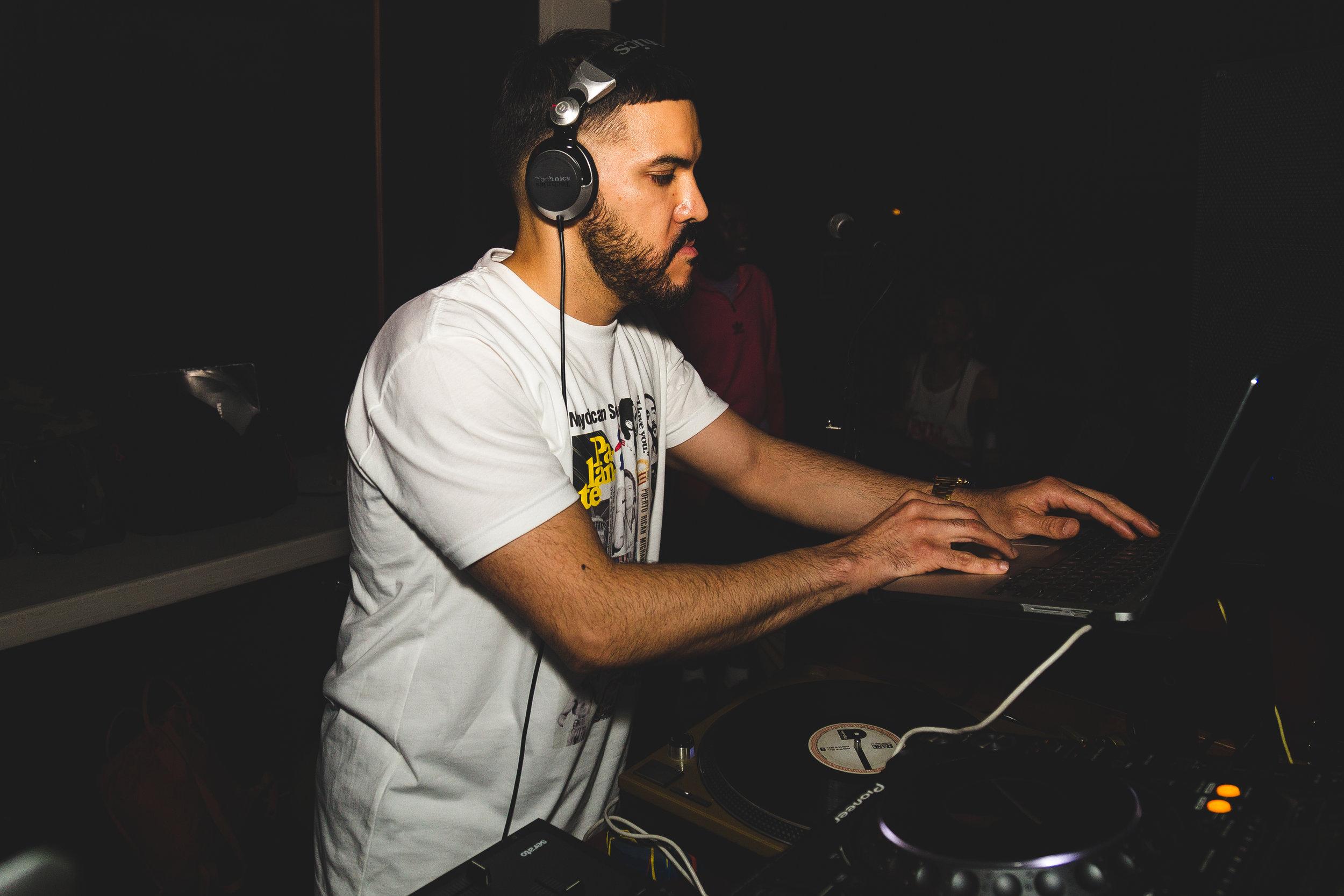 DJ 108-2019 A Party Called Rosie Perez_0029.jpg