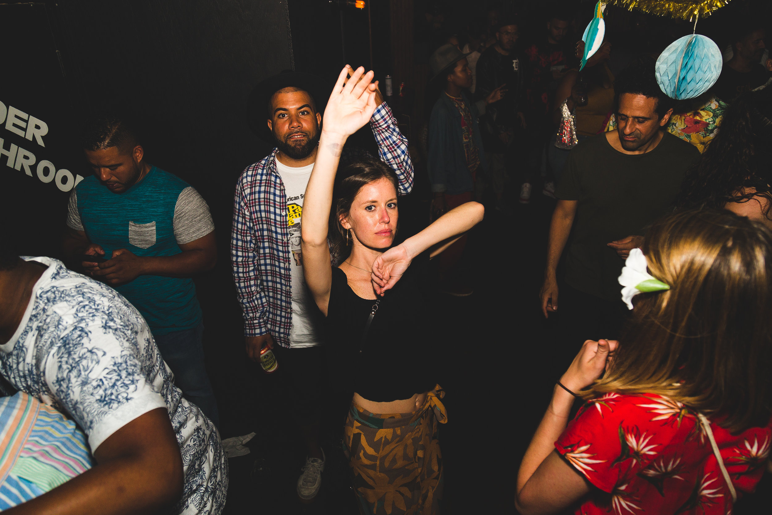 DJ 108-2019 A Party Called Rosie Perez_0272.jpg