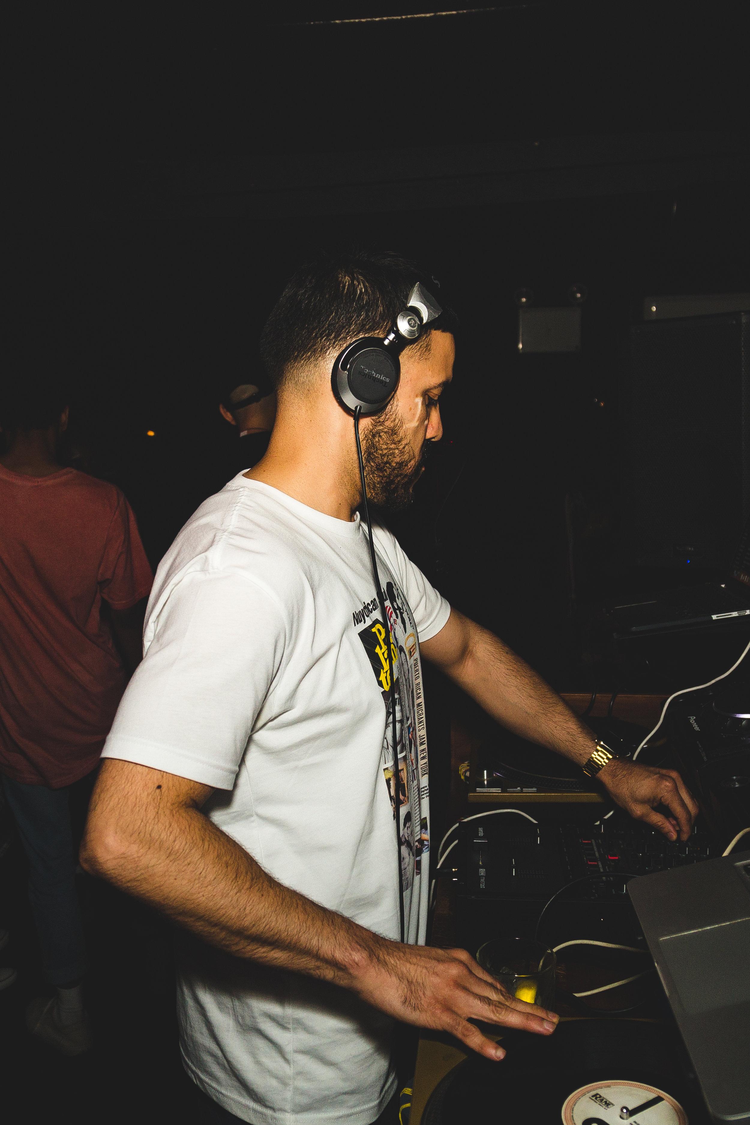 DJ 108-2019 A Party Called Rosie Perez_0004.jpg
