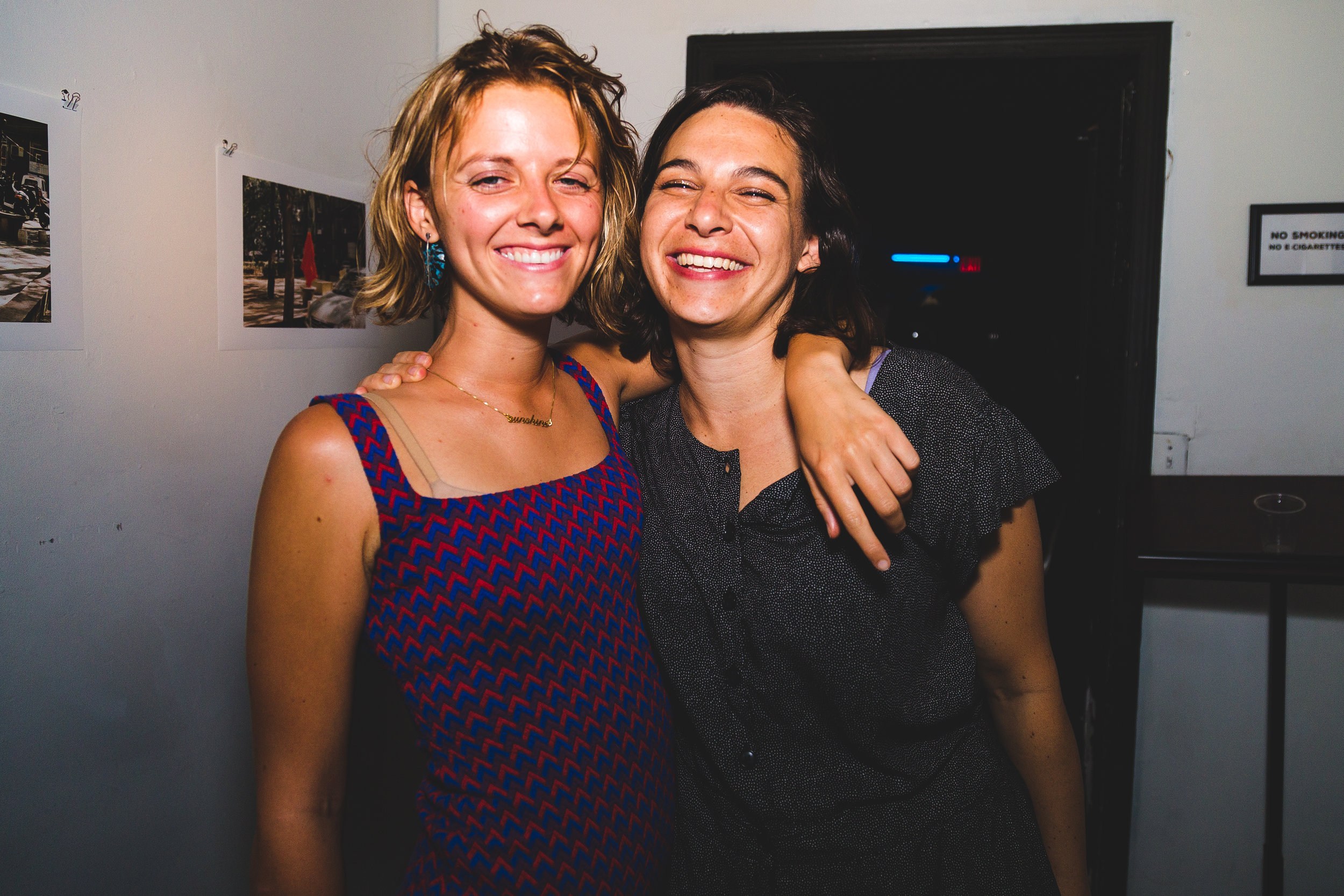DJ 108-2019 A Party Called Rosie Perez_0111.jpg