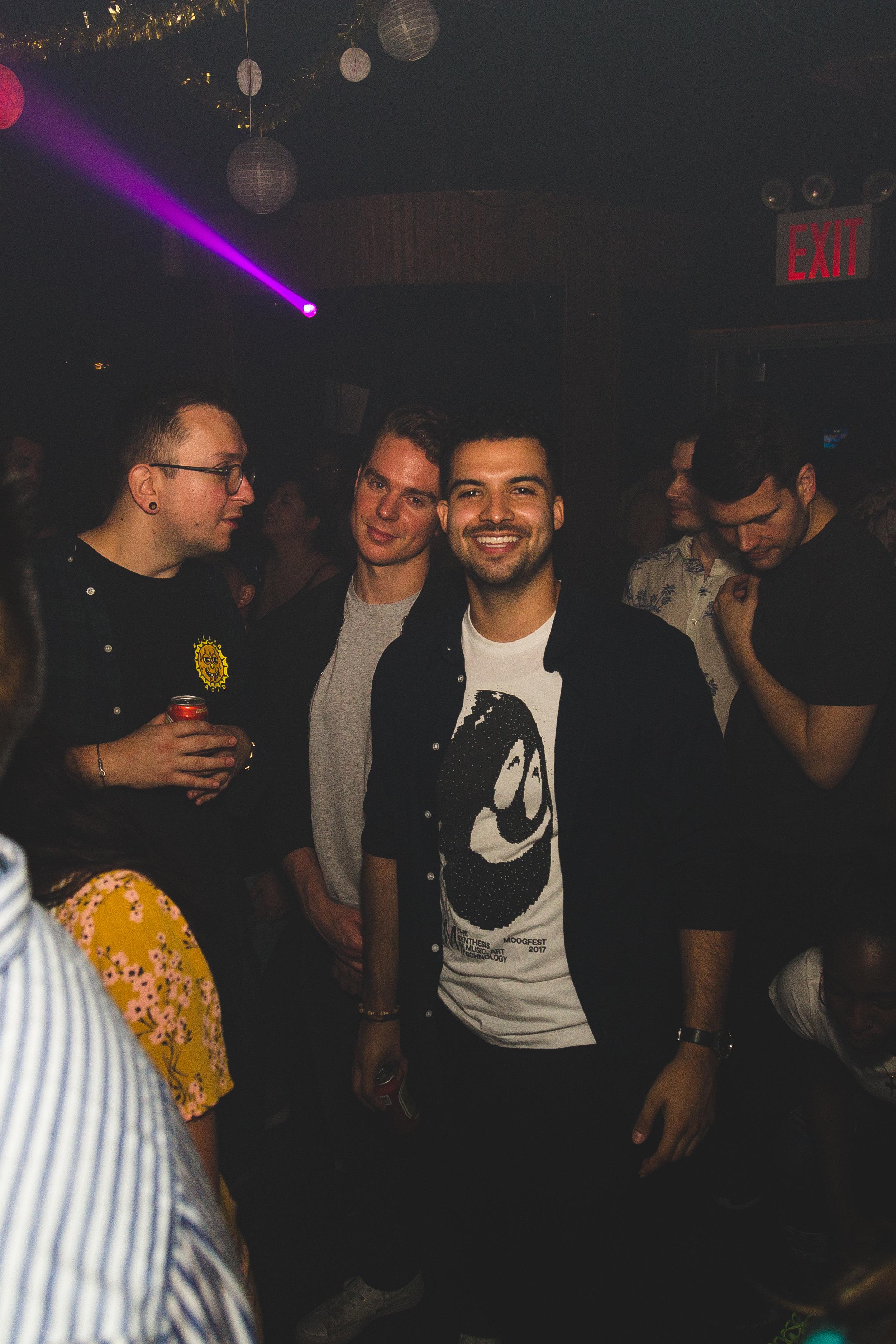 DJ 108-2019 A Party Called Rosie Perez_0144.jpg