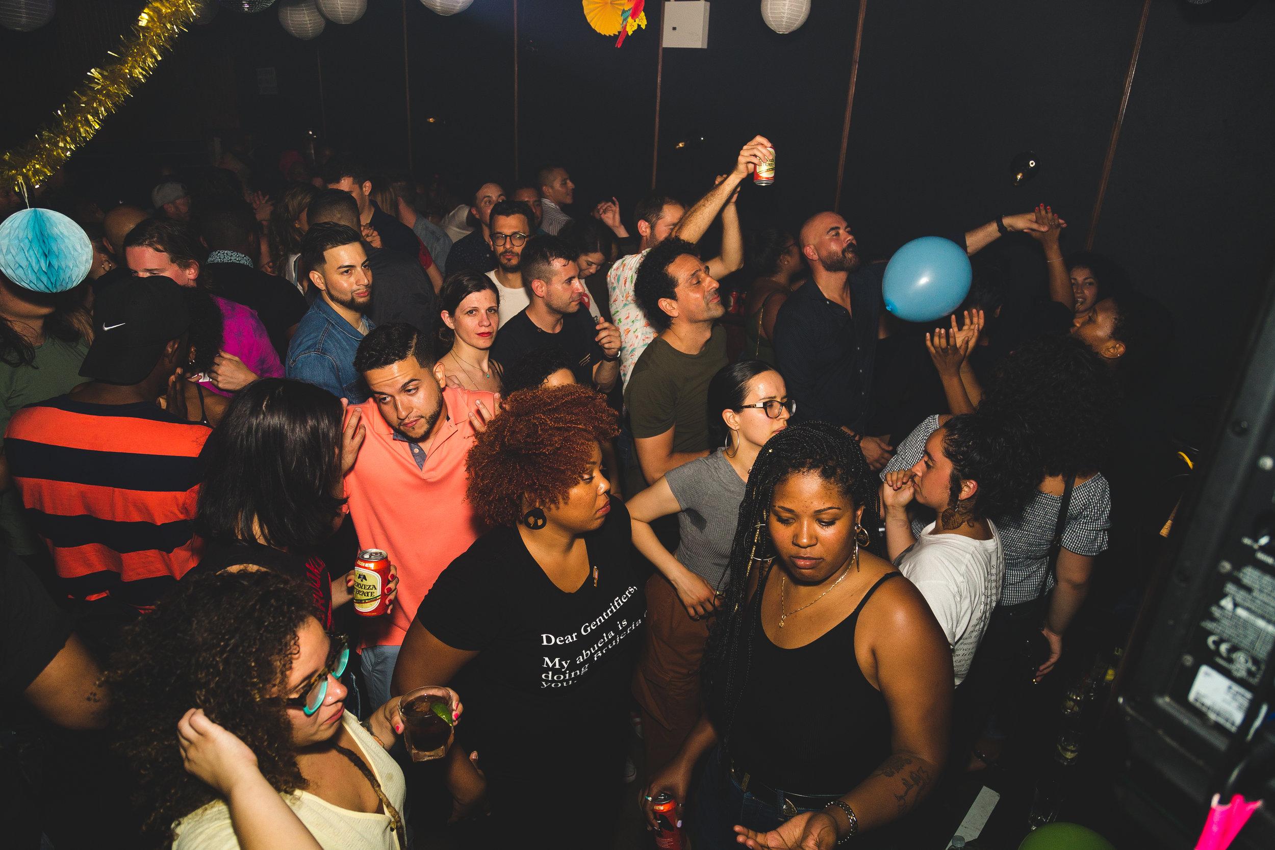 DJ 108-2019 A Party Called Rosie Perez_0174.jpg