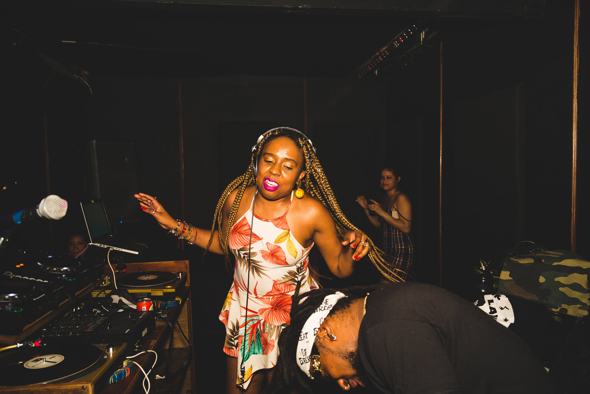 DJ 108-2019 A Party Called Rosie Perez_0193.jpg