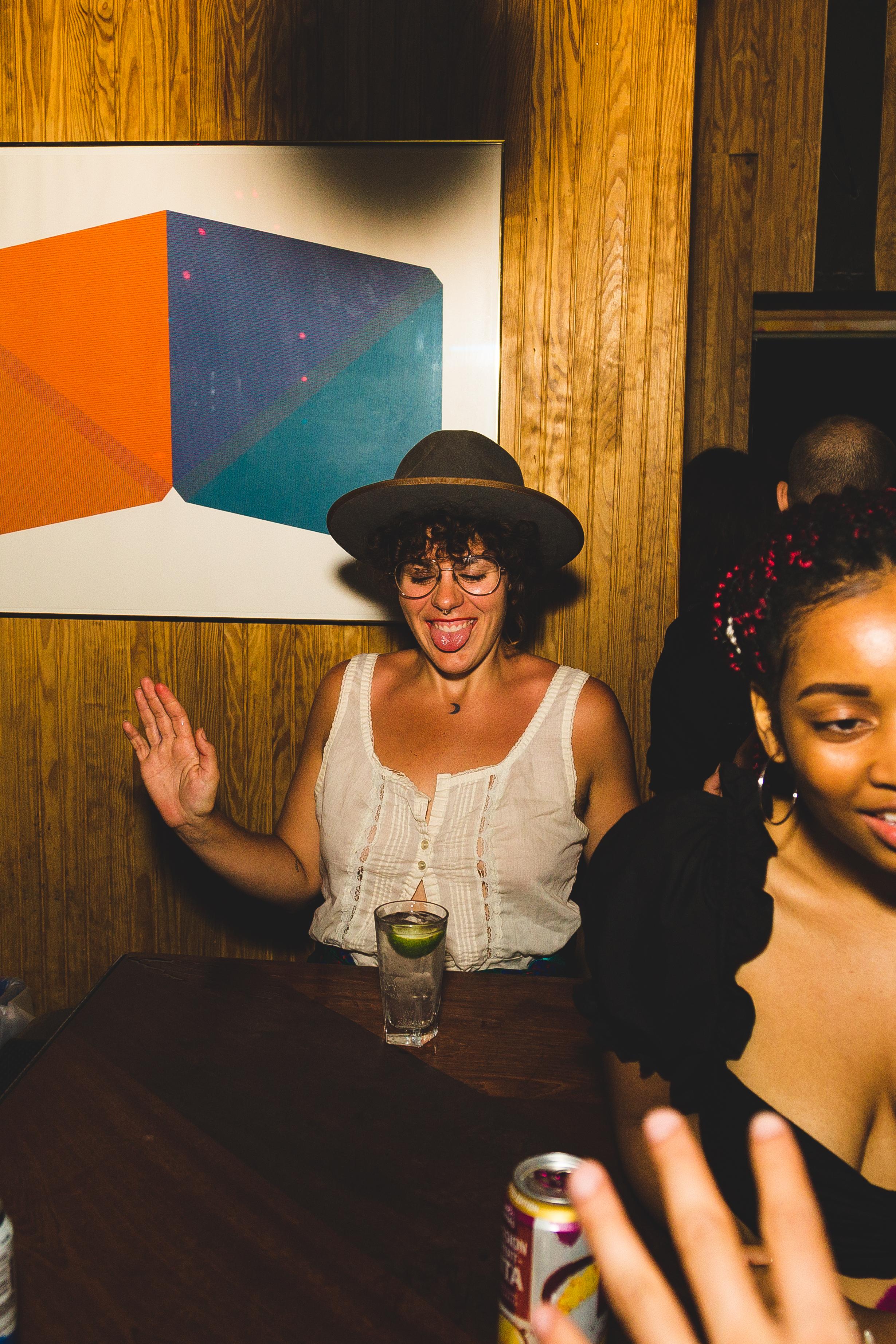 DJ 108-2019 A Party Called Rosie Perez_0039.jpg