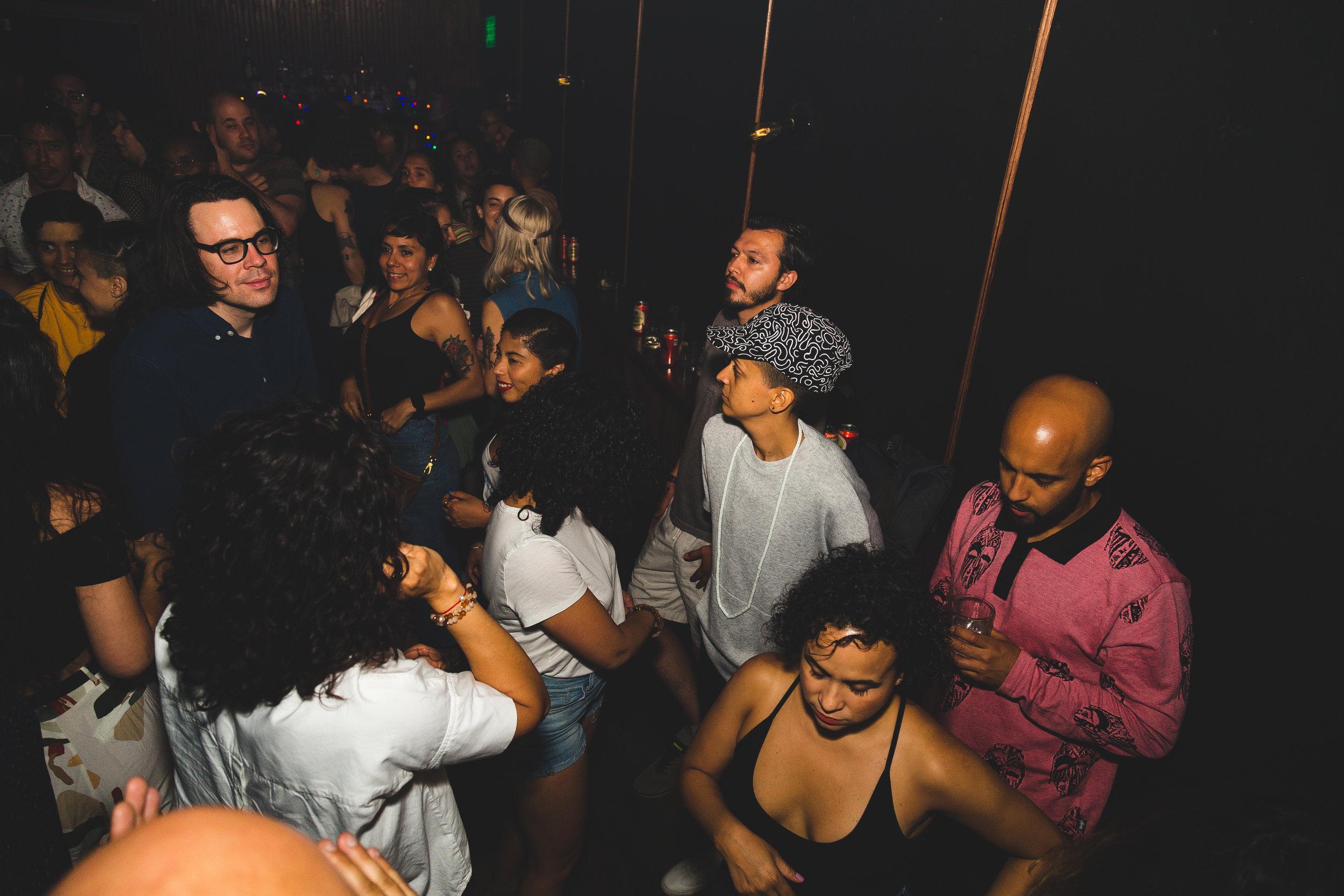 DJ 108-2019 A Party Called Rosie Perez_0033.jpg