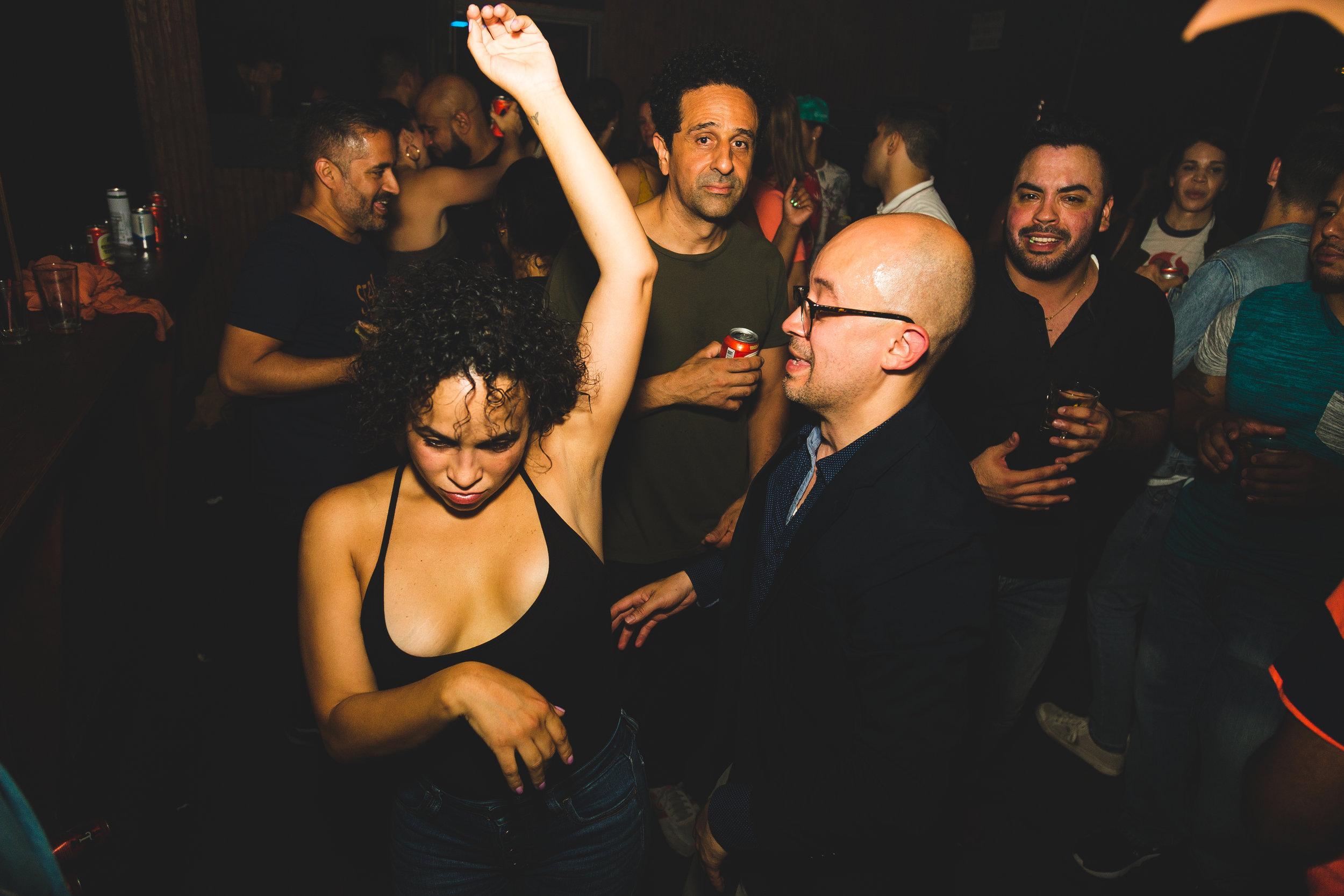 DJ 108-2019 A Party Called Rosie Perez_0230.jpg