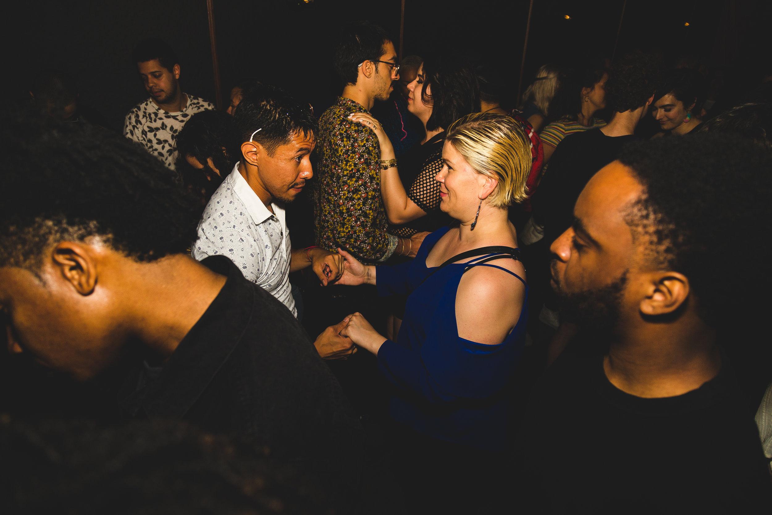 DJ 108-2019 A Party Called Rosie Perez_0041.jpg