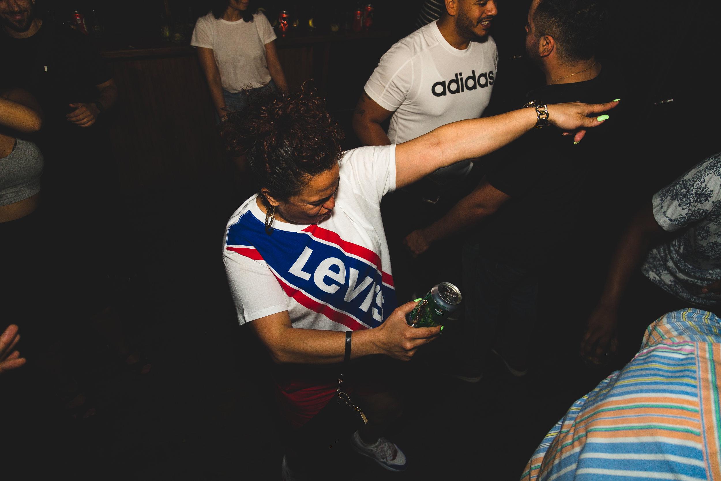 DJ 108-2019 A Party Called Rosie Perez_0274.jpg