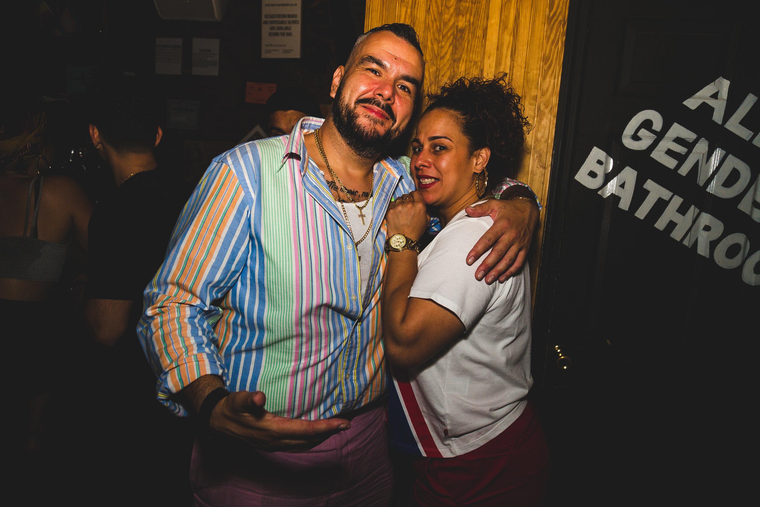 DJ 108-2019 A Party Called Rosie Perez_0352.jpg