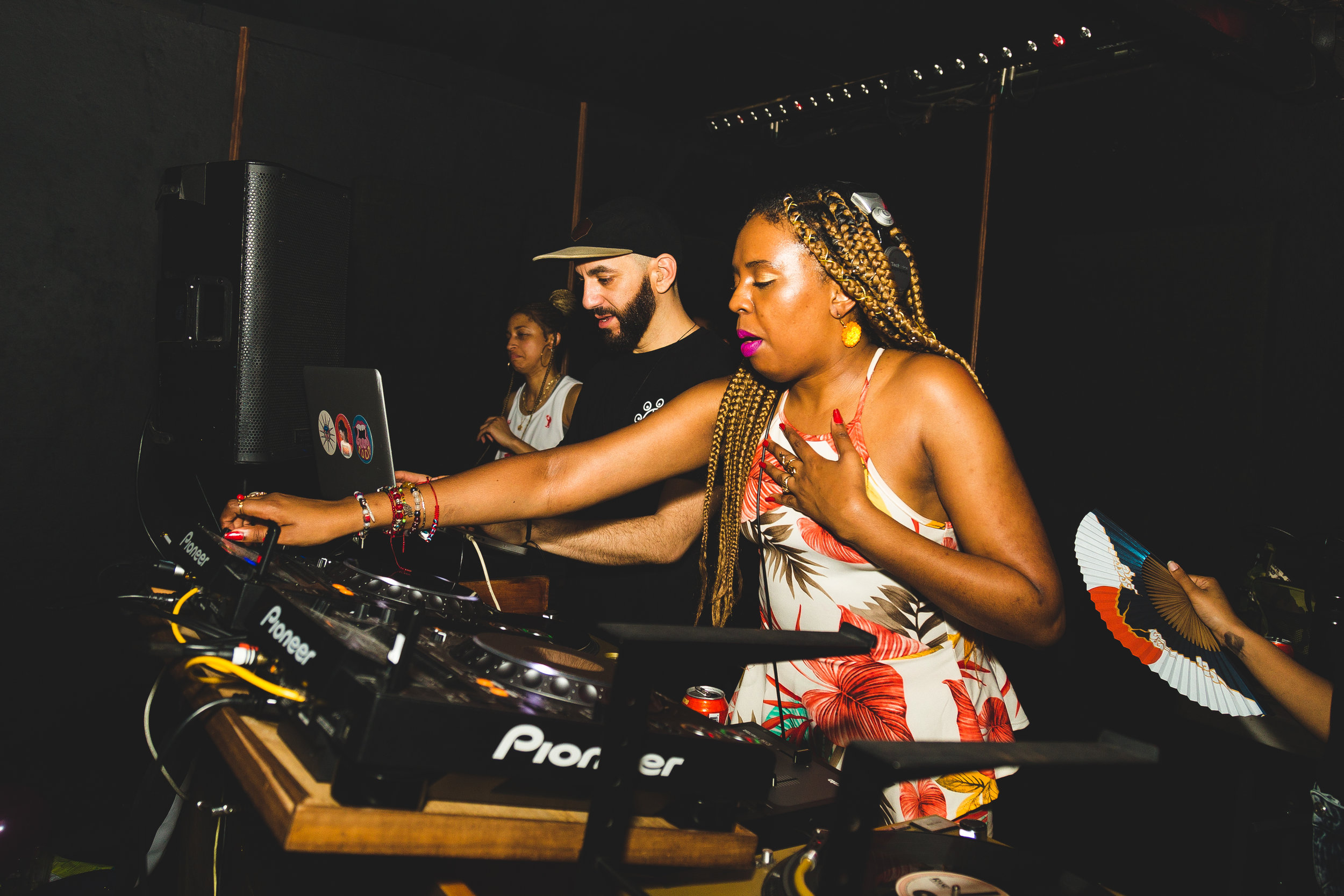 DJ 108-2019 A Party Called Rosie Perez_0221.jpg