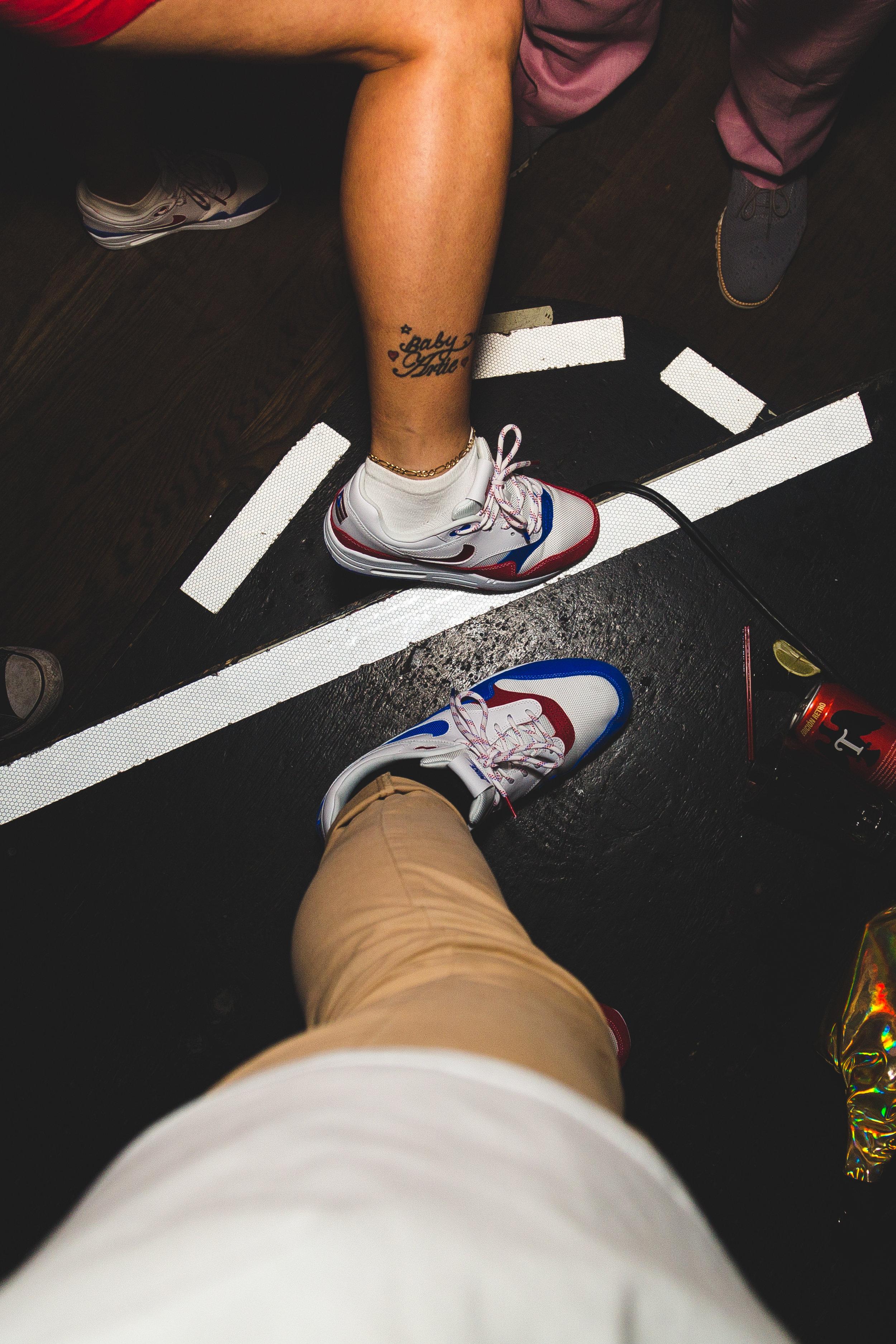 DJ 108-2019 A Party Called Rosie Perez_0175.jpg