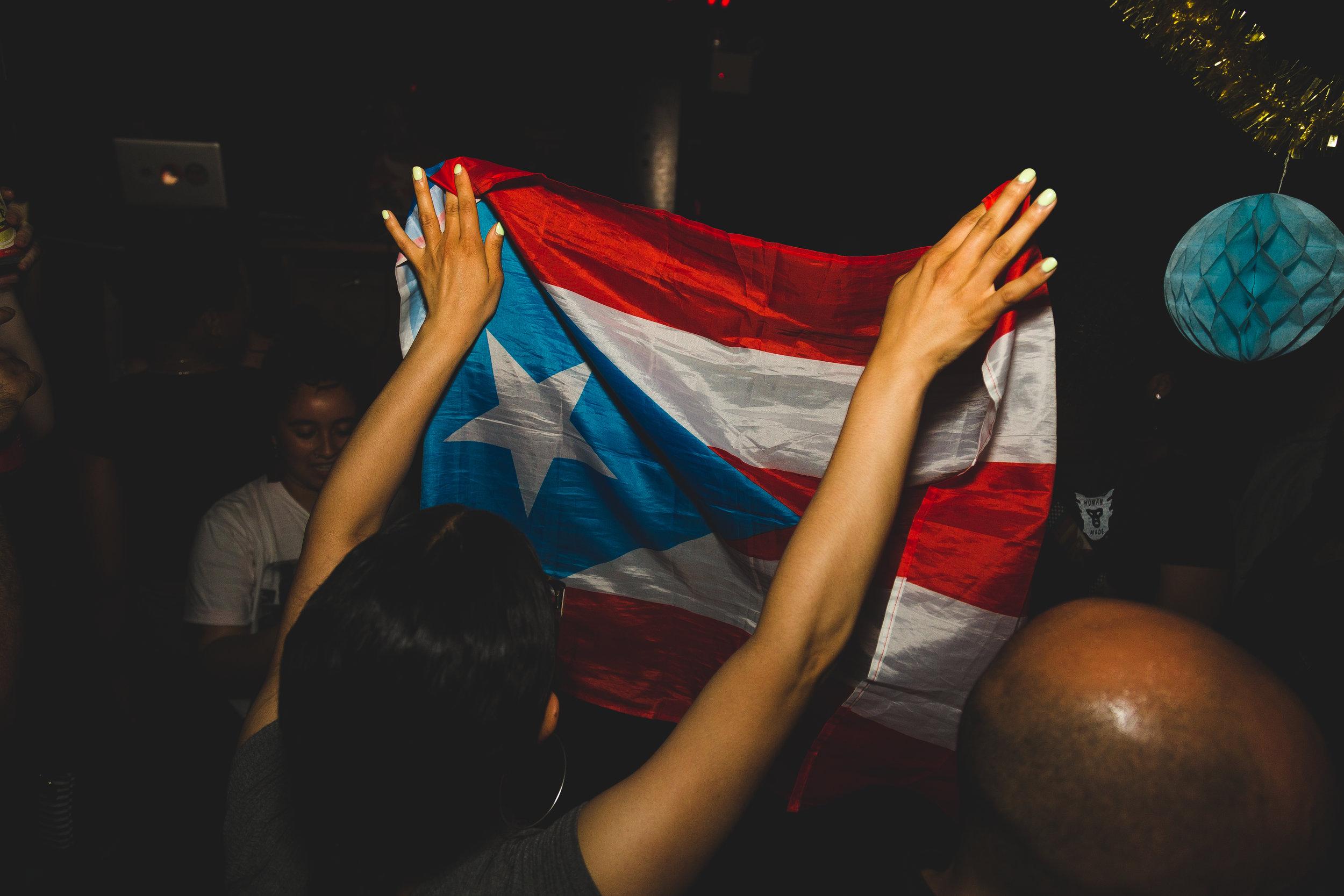 DJ 108-2019 A Party Called Rosie Perez_0204.jpg