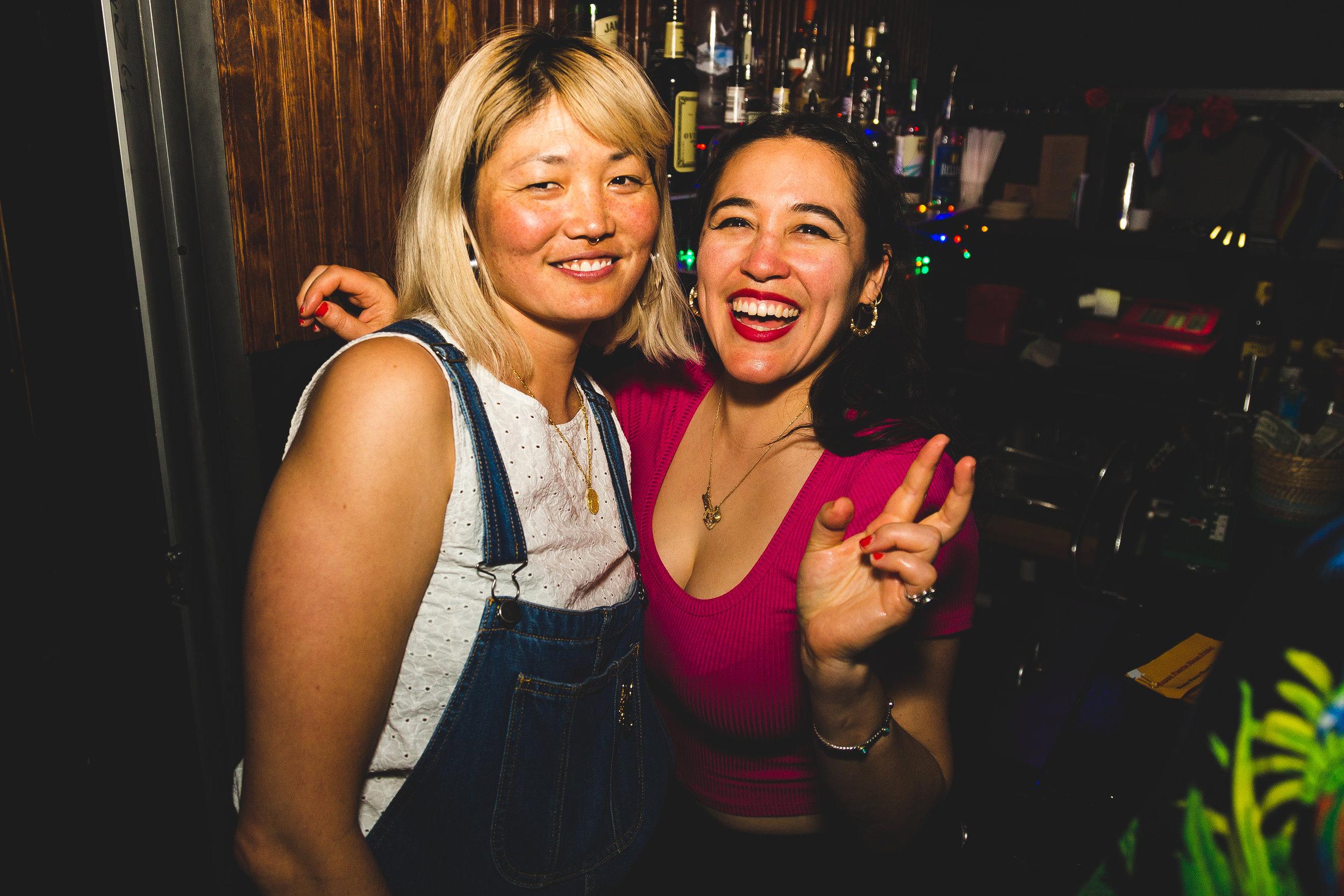 DJ 108-2019 A Party Called Rosie Perez_0046.jpg