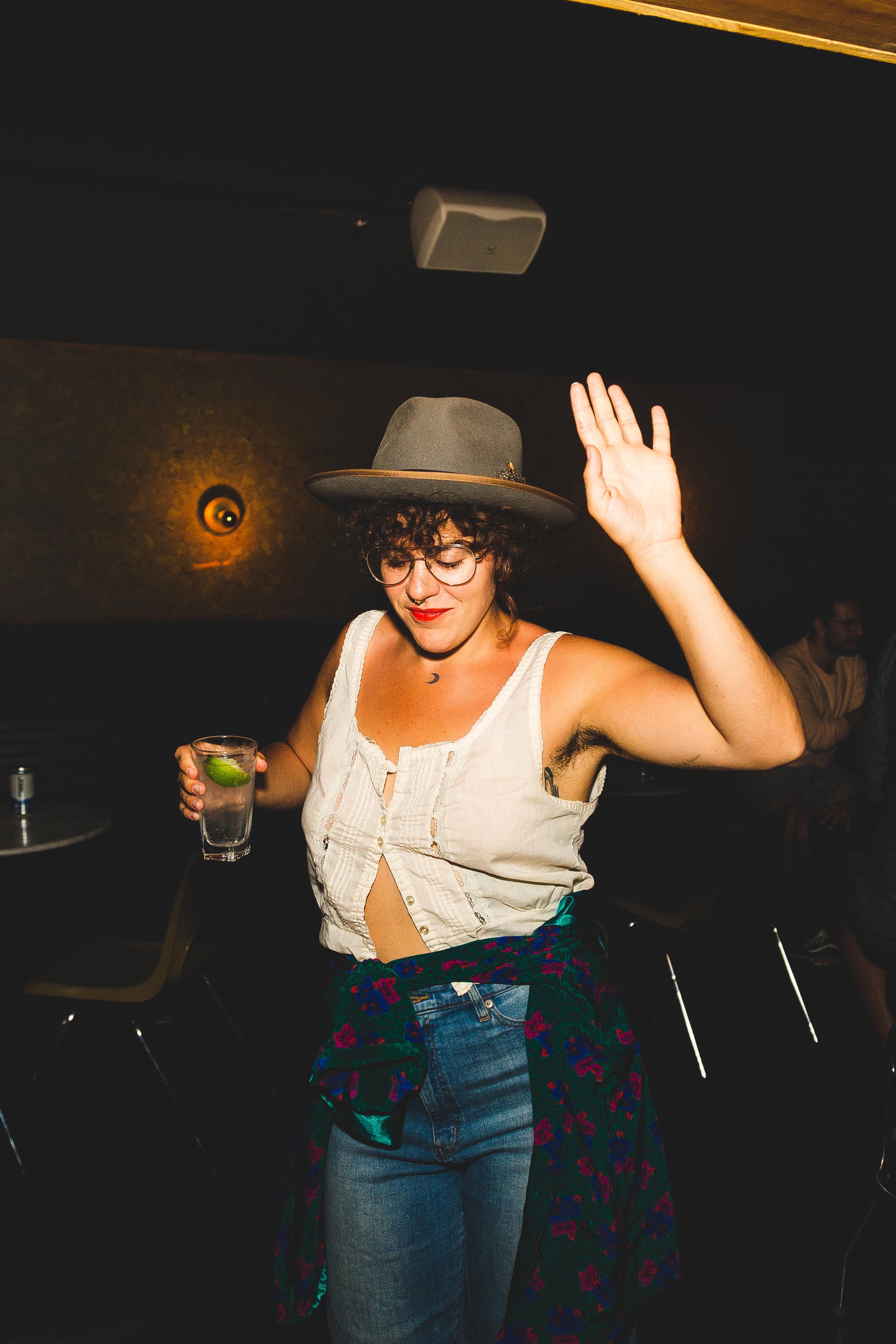 DJ 108-2019 A Party Called Rosie Perez_0040.jpg