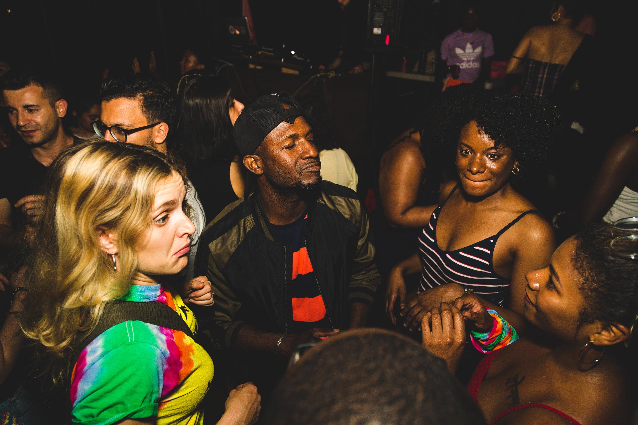 DJ 108-2019 A Party Called Rosie Perez_0116.jpg