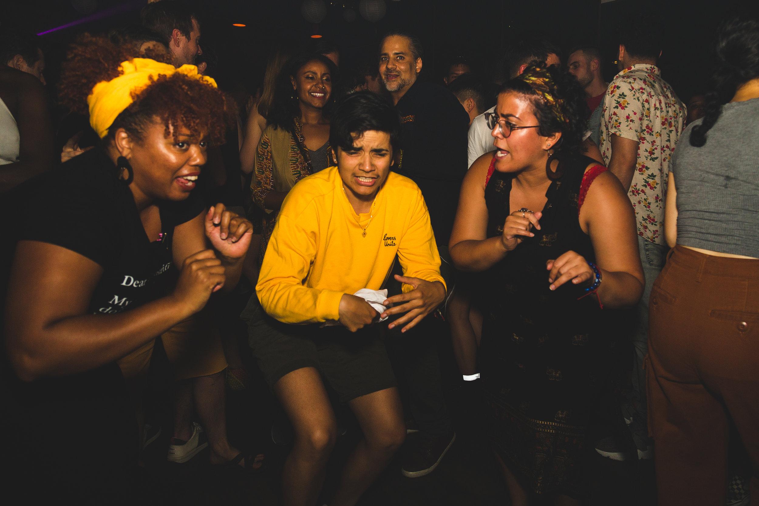 DJ 108-2019 A Party Called Rosie Perez_0056.jpg