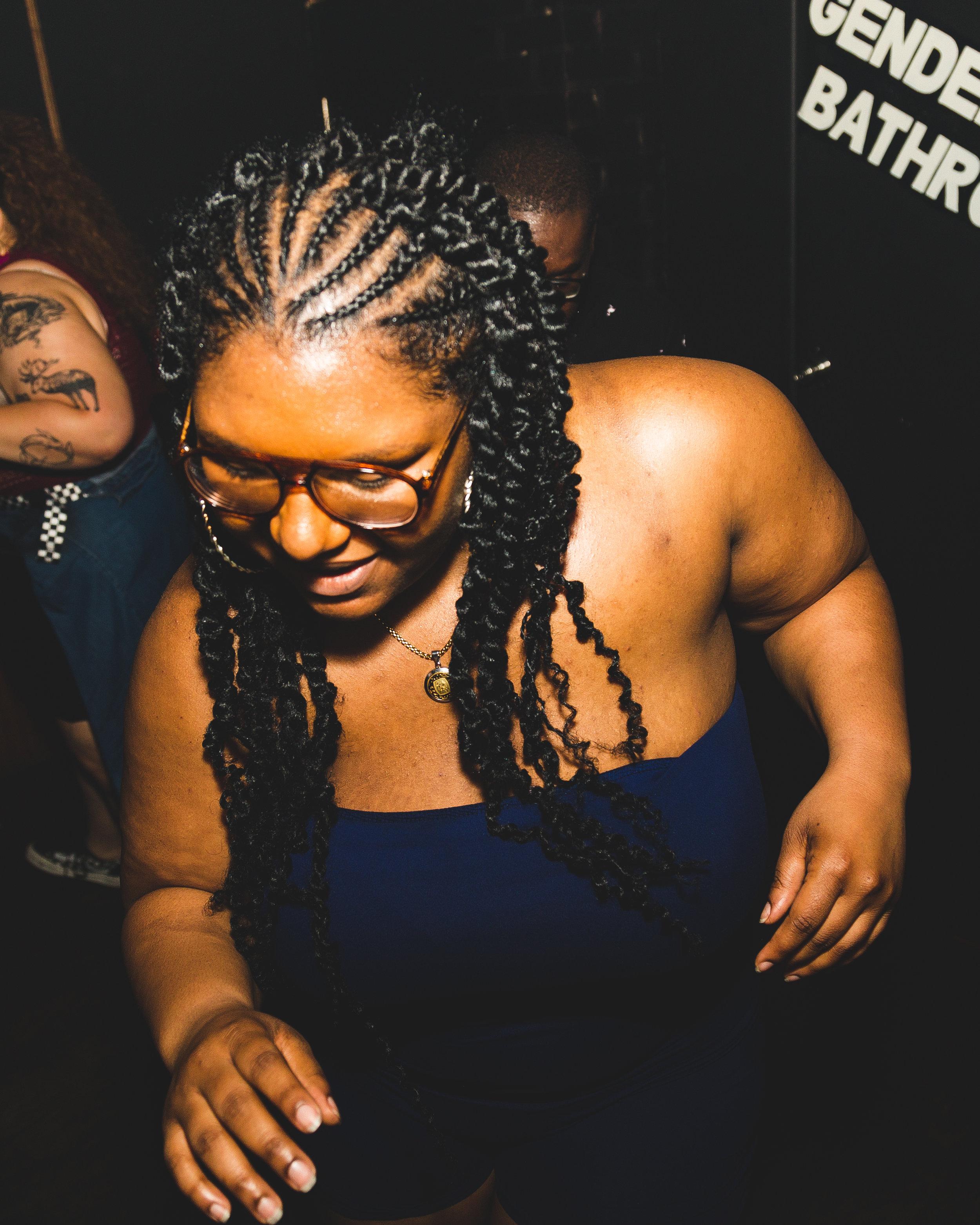 DJ 108-2019 A Party Called Rosie Perez_0228.jpg